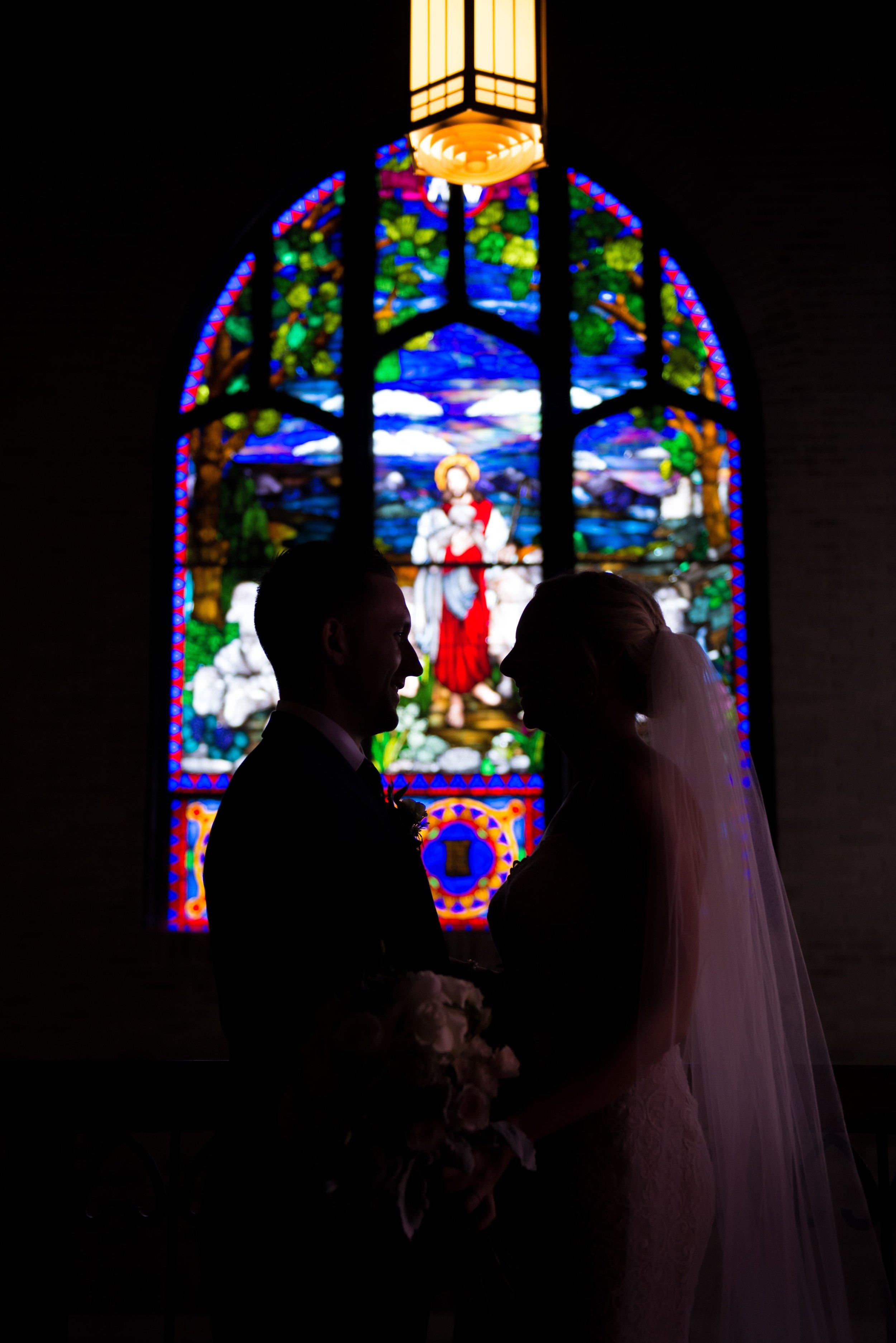 00001_Stover-WeddingSp-85.jpg