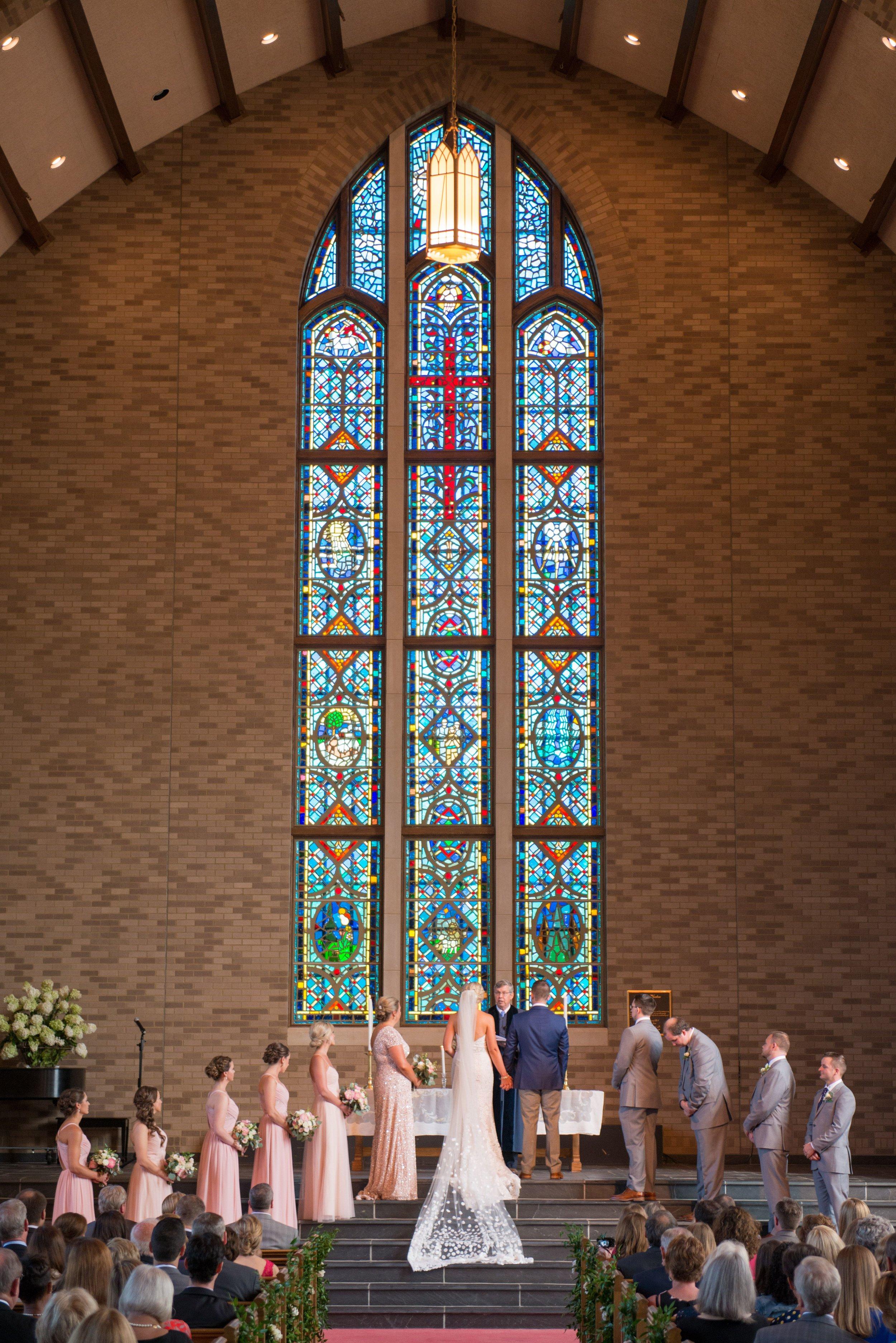 00001_Stover-WeddingSp-77.jpg