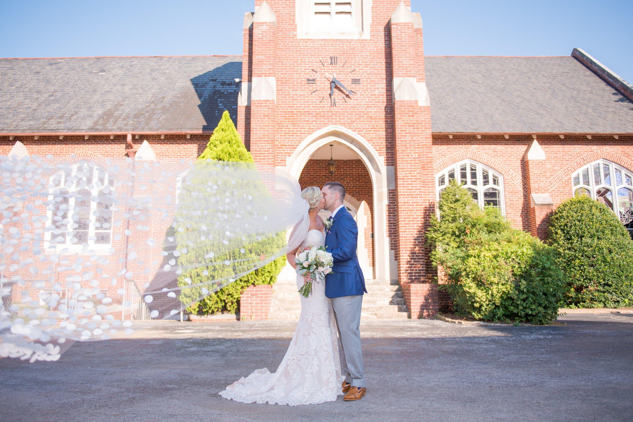 00001_Stover-WeddingSp-94.jpg