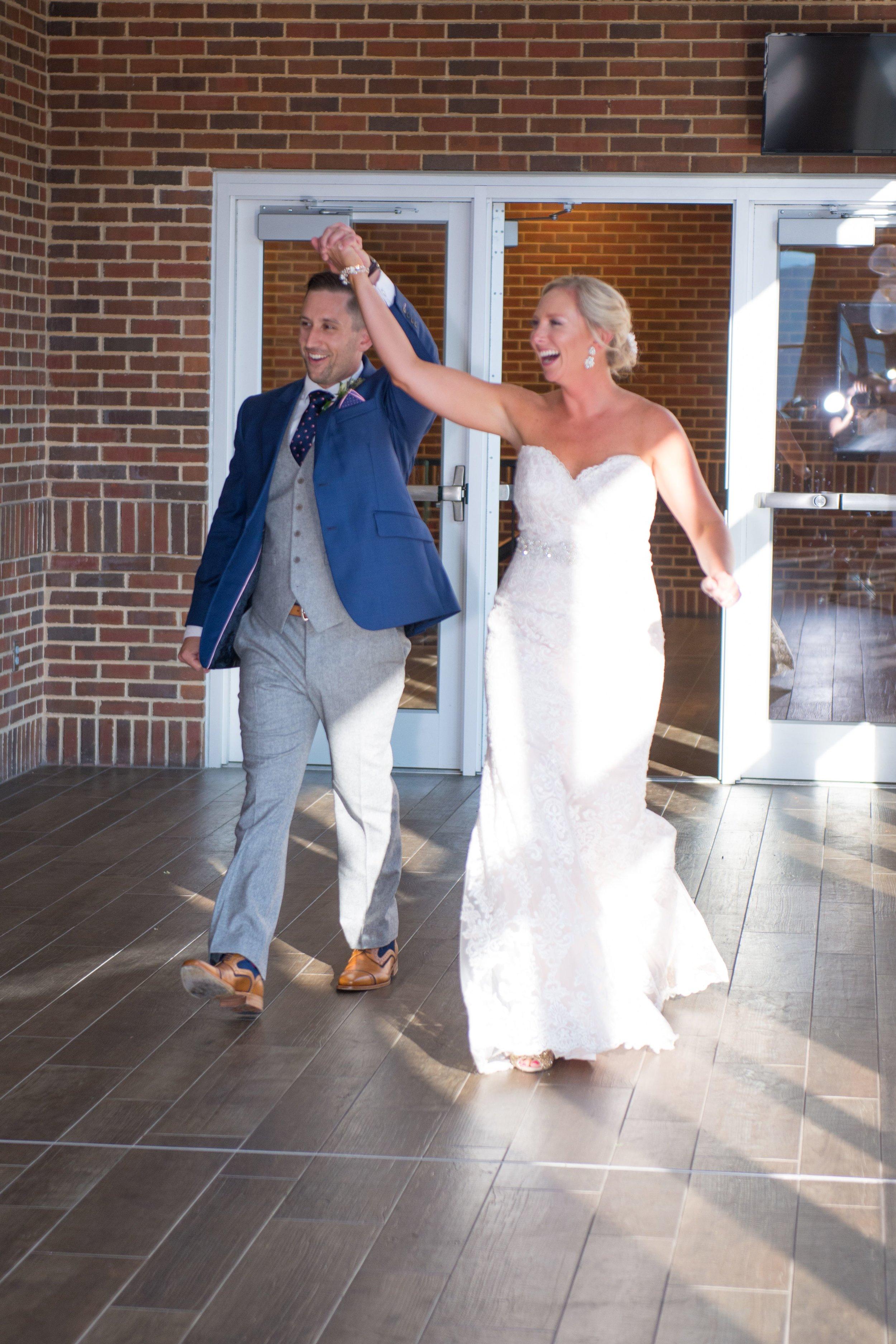 00001_Stover-WeddingSp-100.jpg