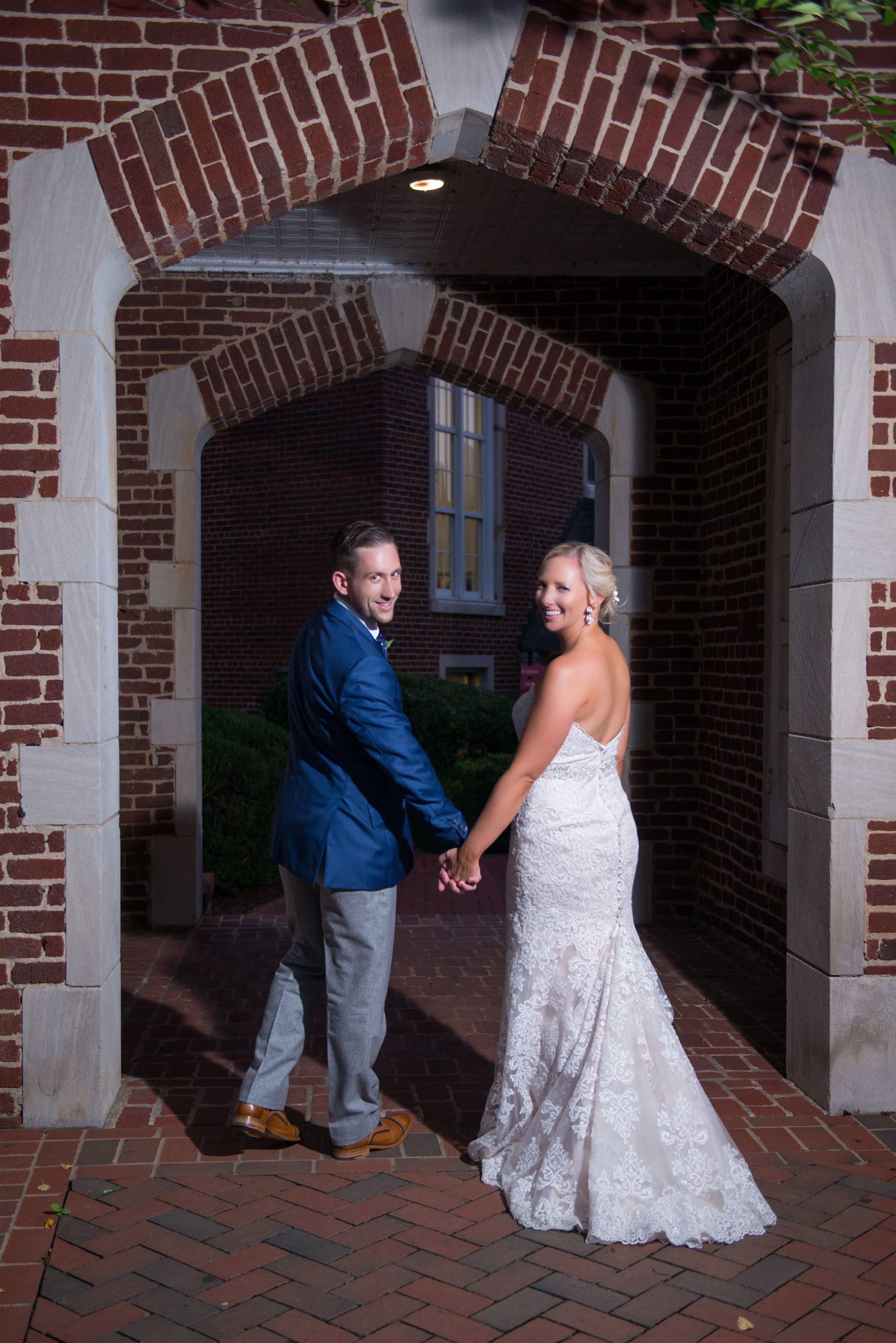 00001_Stover-WeddingSp-129.jpg