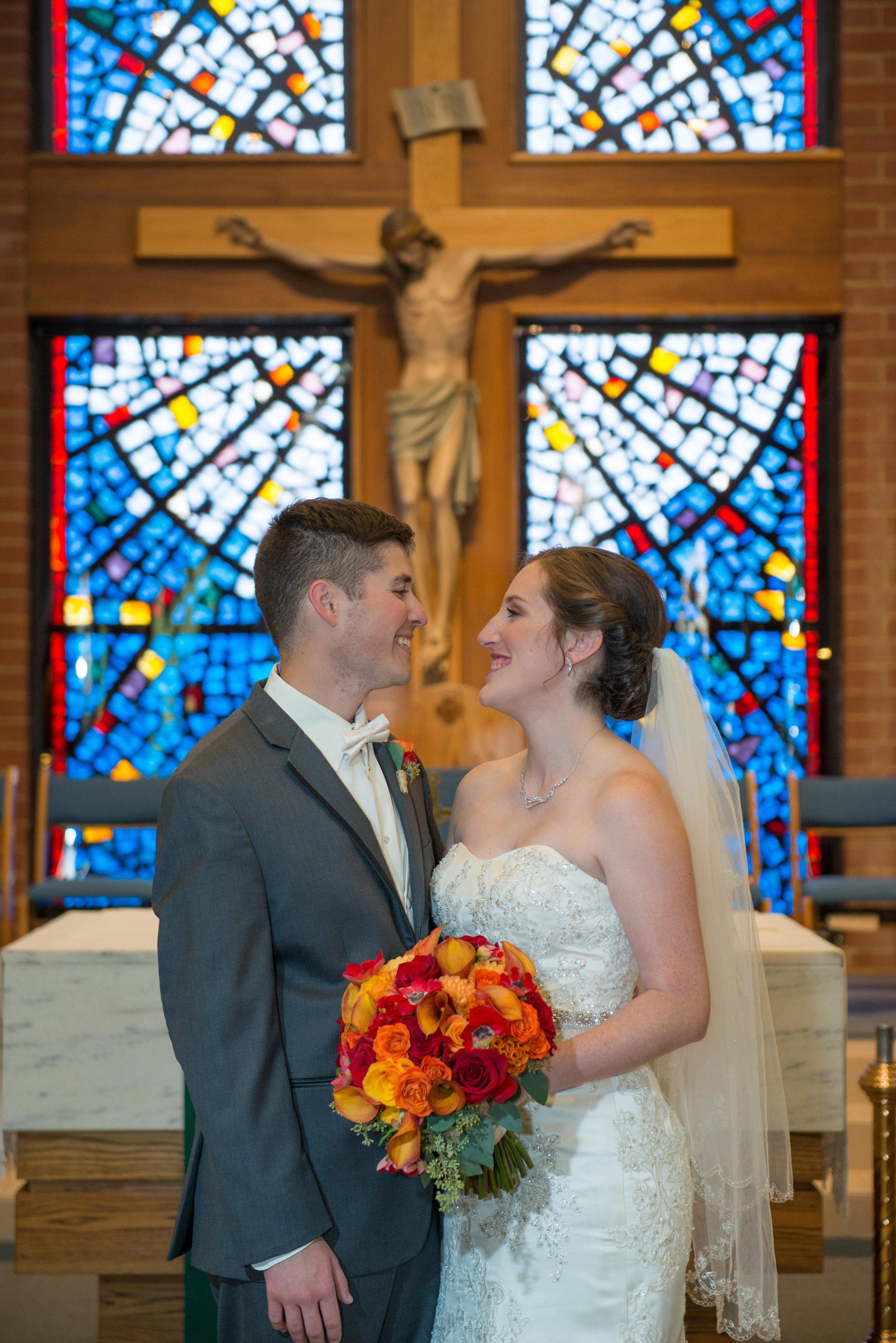 00001_Adams-Wedding-53.jpg
