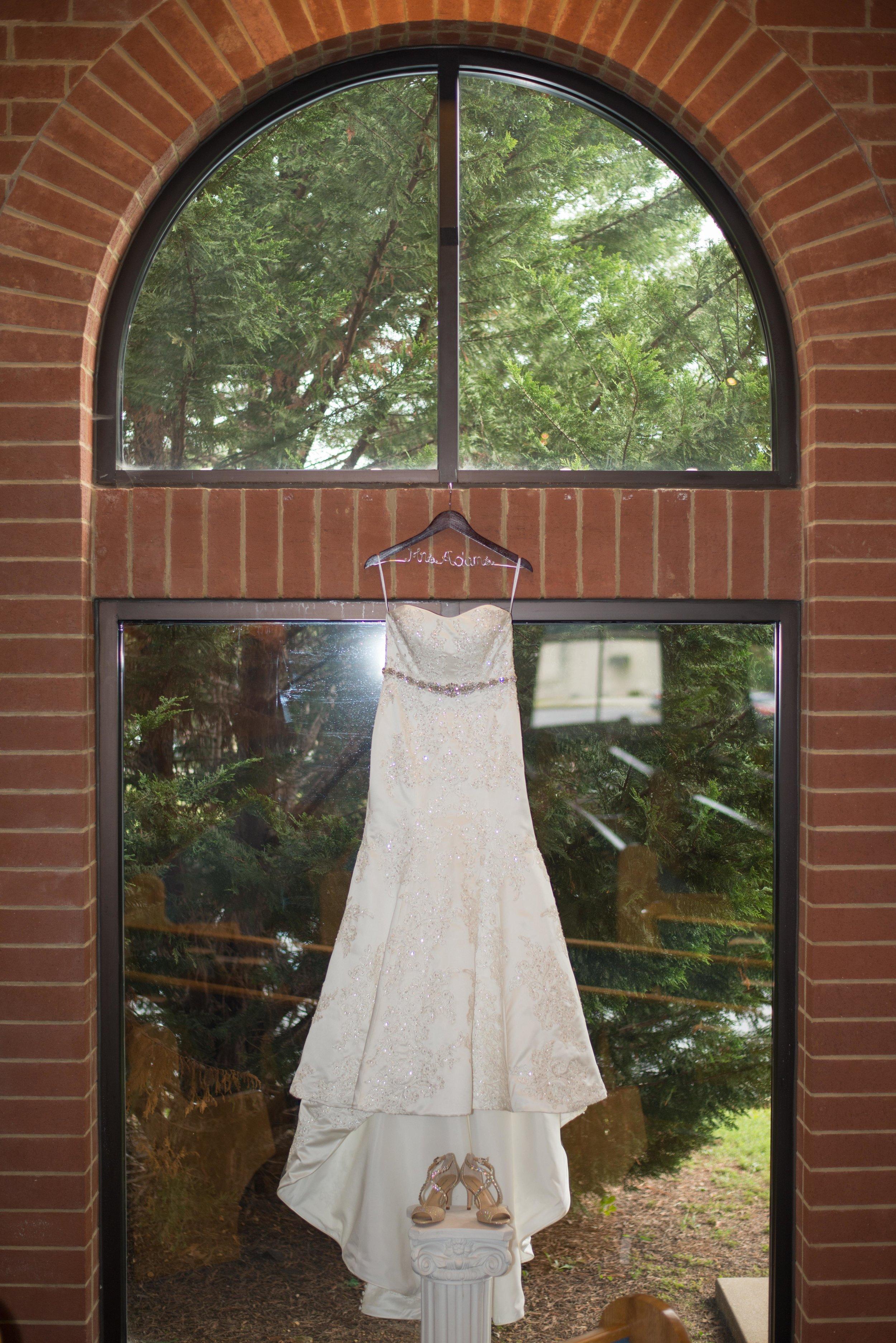00001_Adams-Wedding-2.jpg