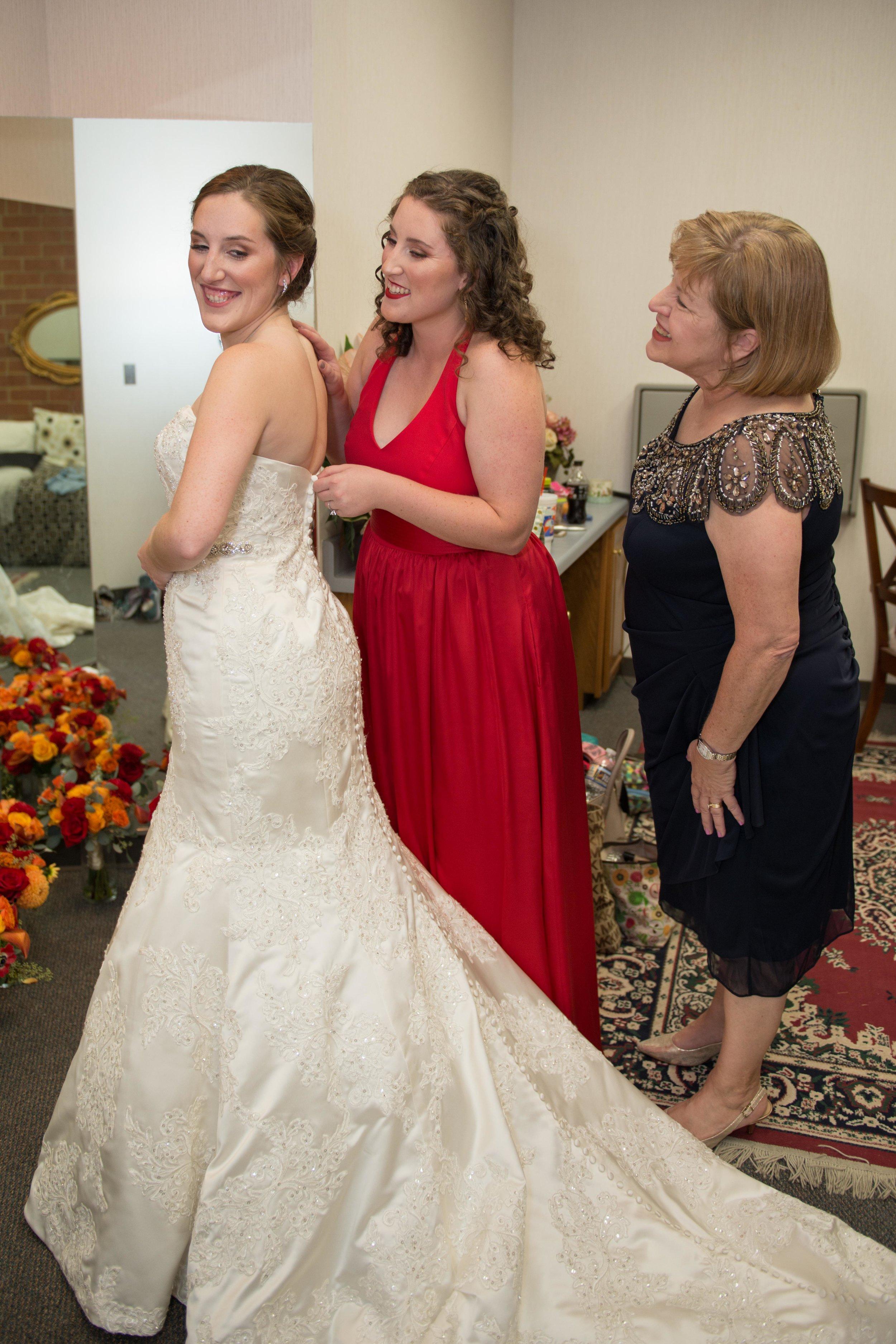 00001_Adams-Wedding-8.jpg