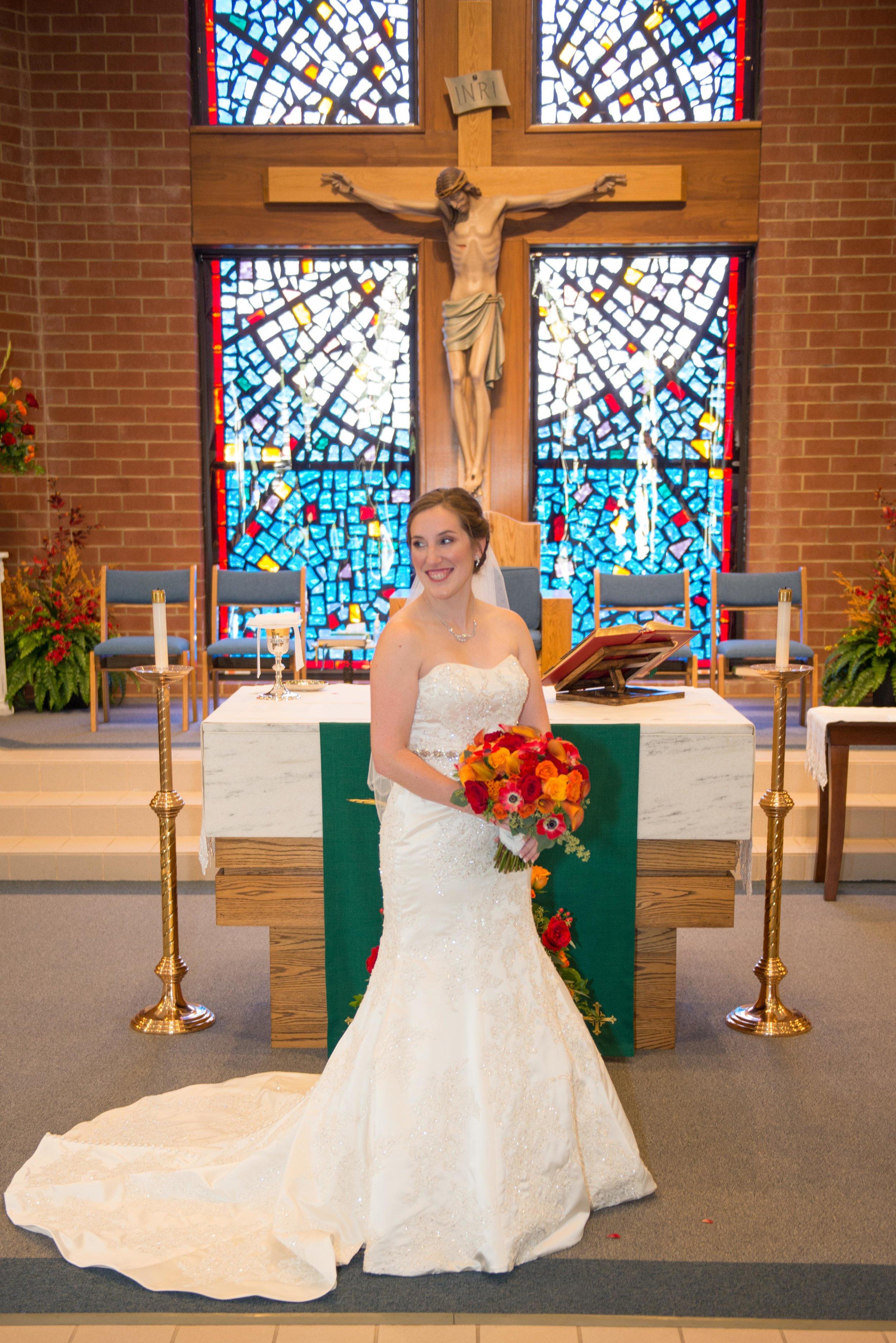 00001_Adams-Wedding-20.jpg