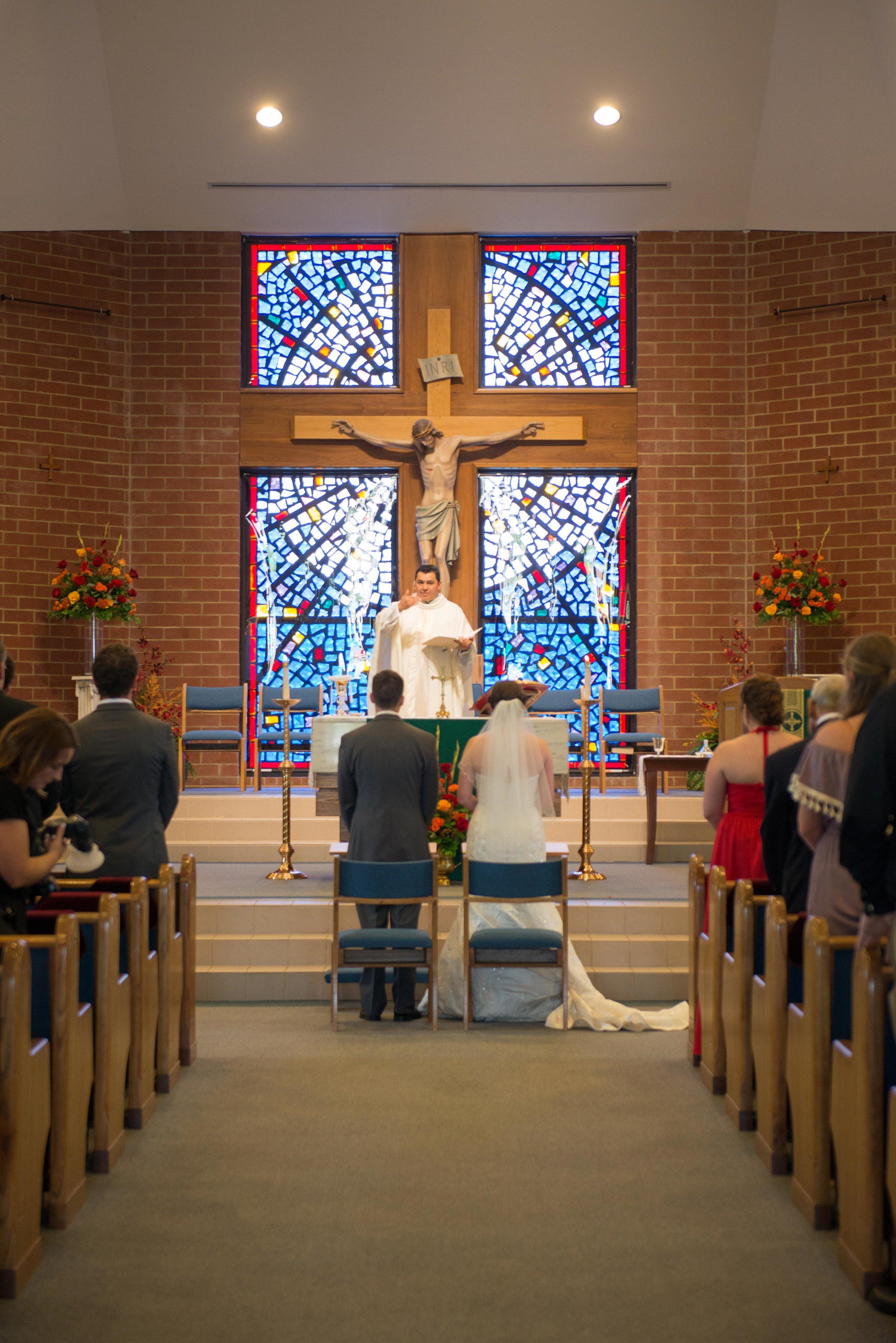 00001_Adams-Wedding-39.jpg