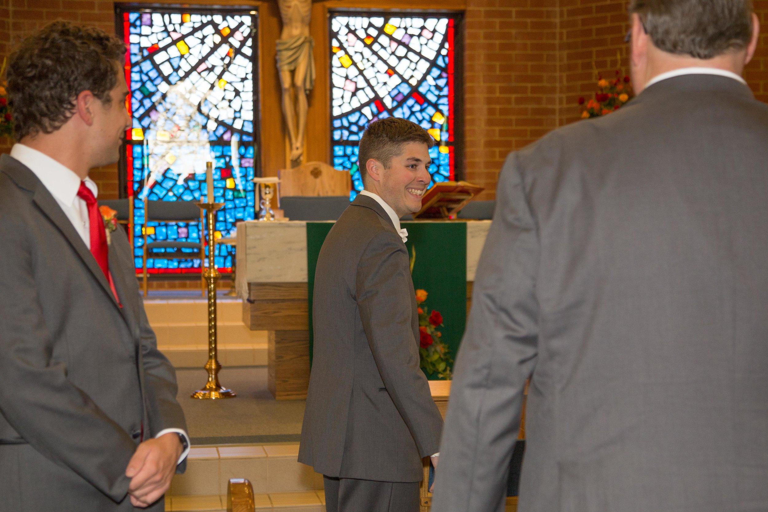 00001_Adams-Wedding-38.jpg