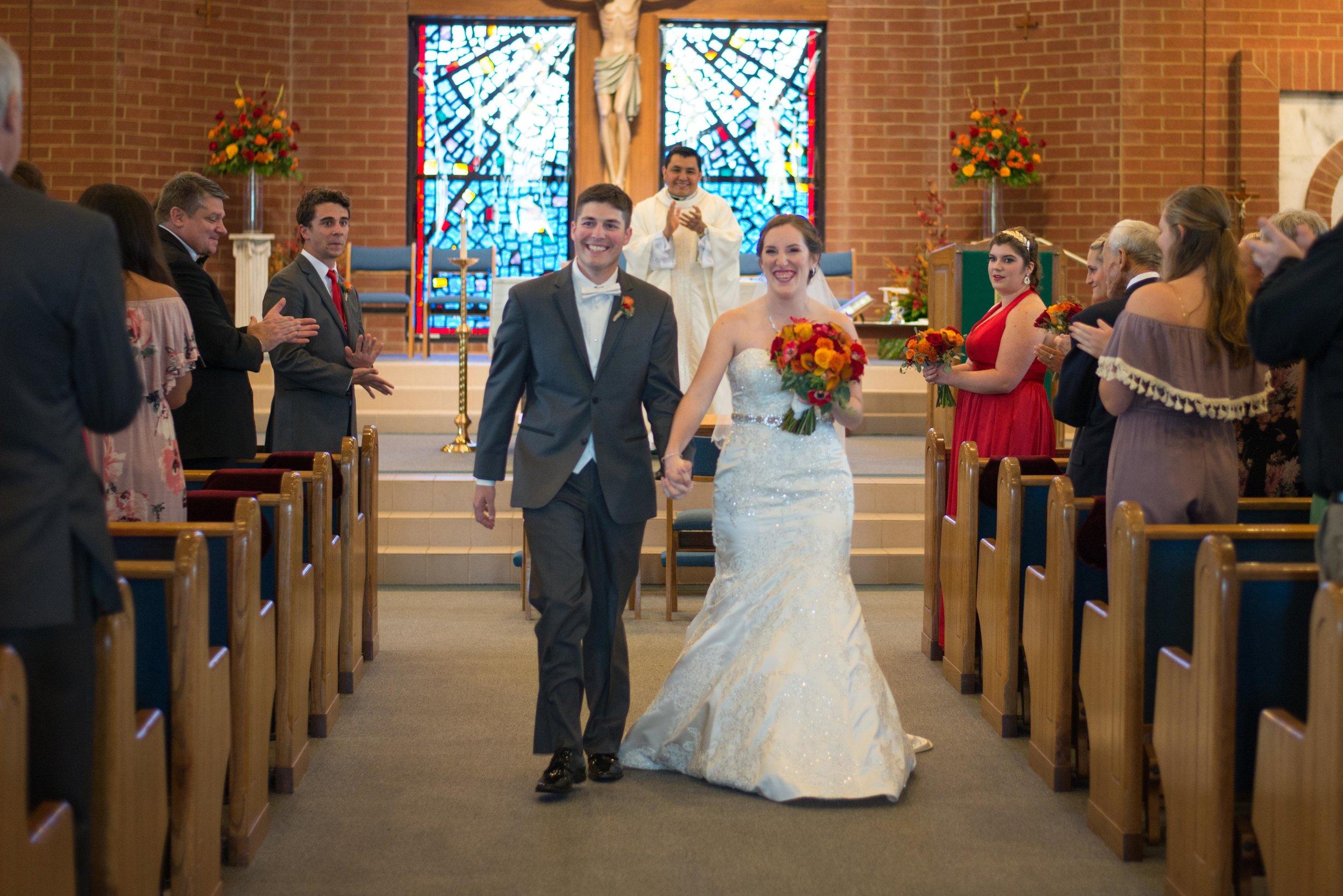 00001_Adams-Wedding-45.jpg