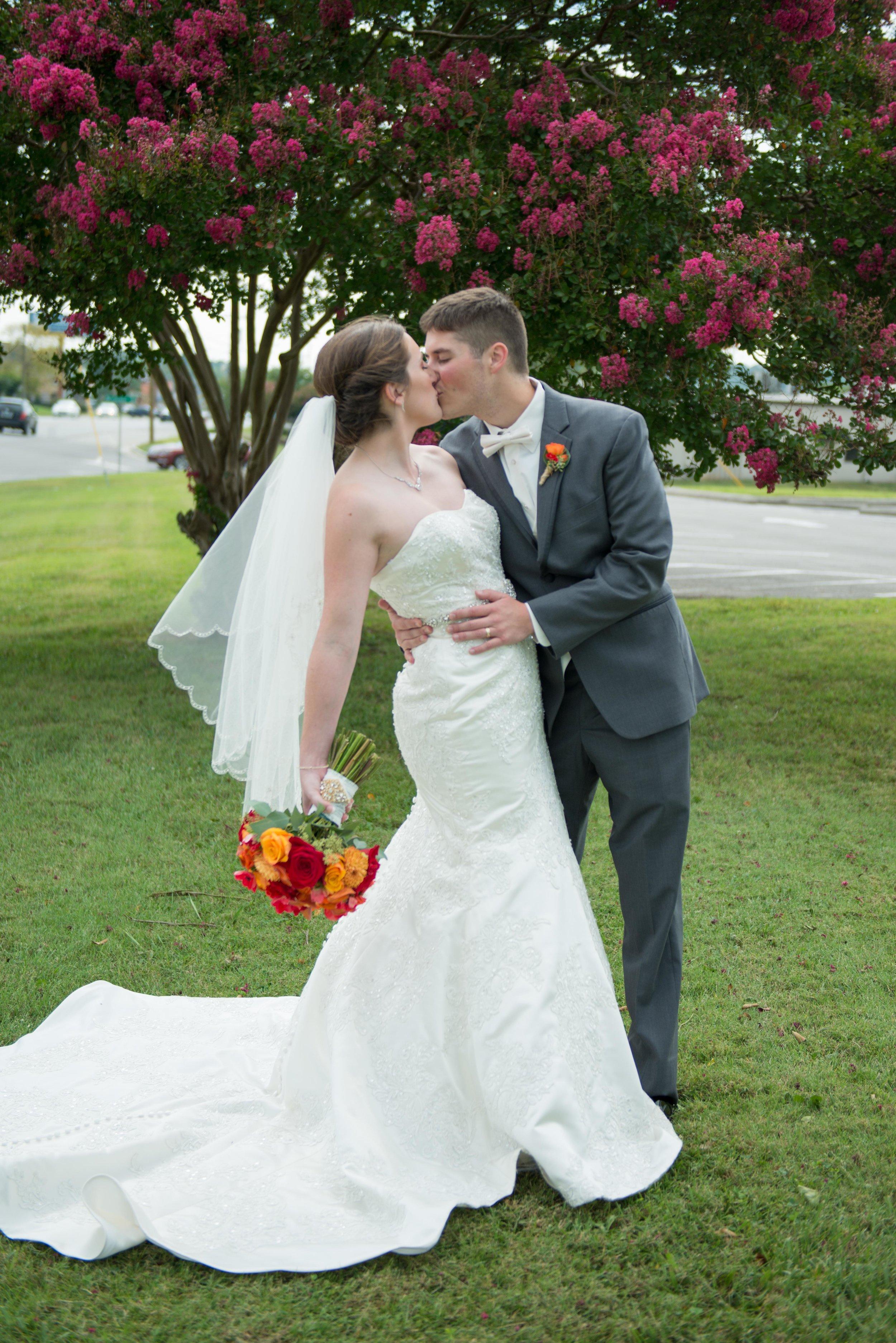 00001_Adams-Wedding-63.jpg