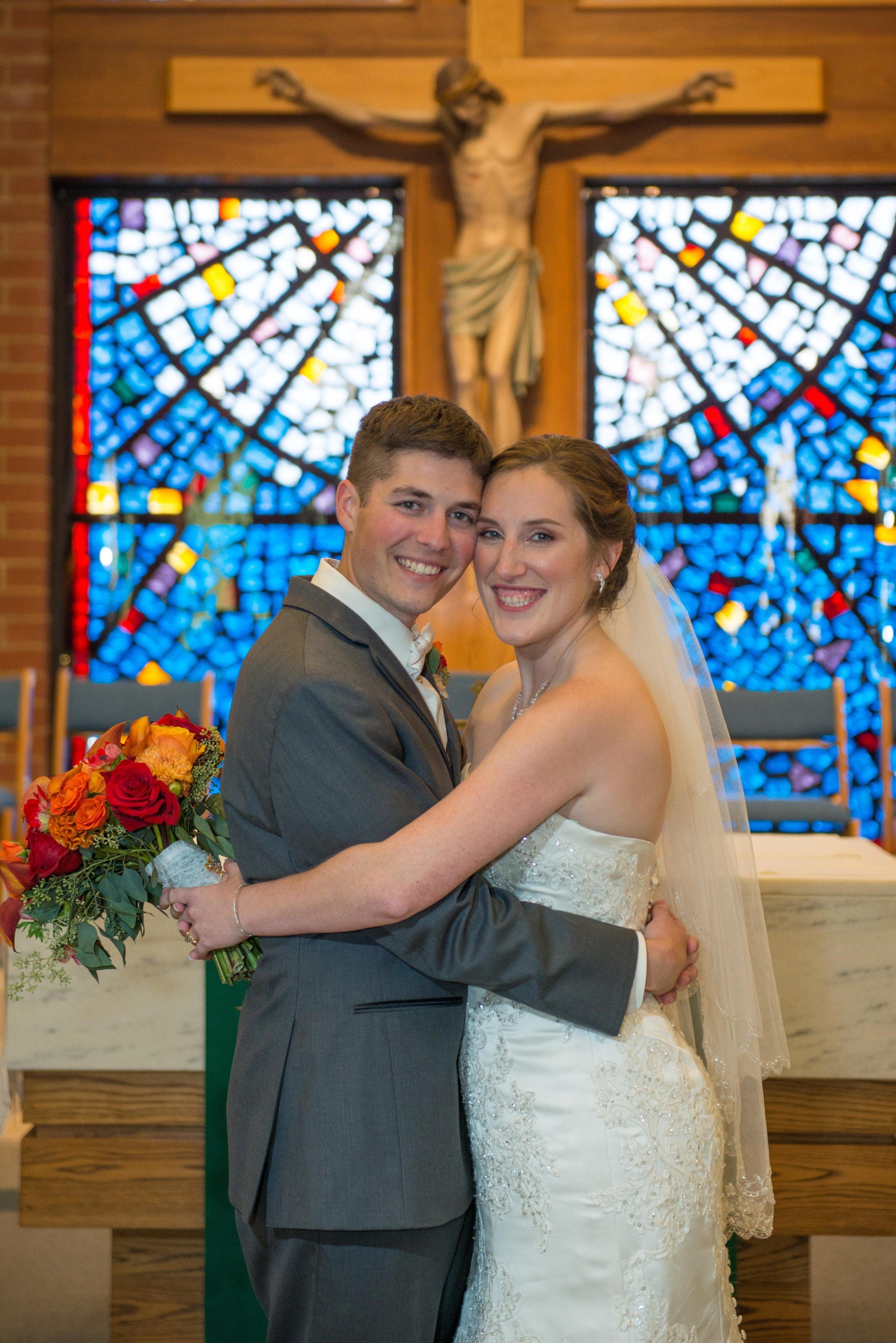 00001_Adams-Wedding-54.jpg