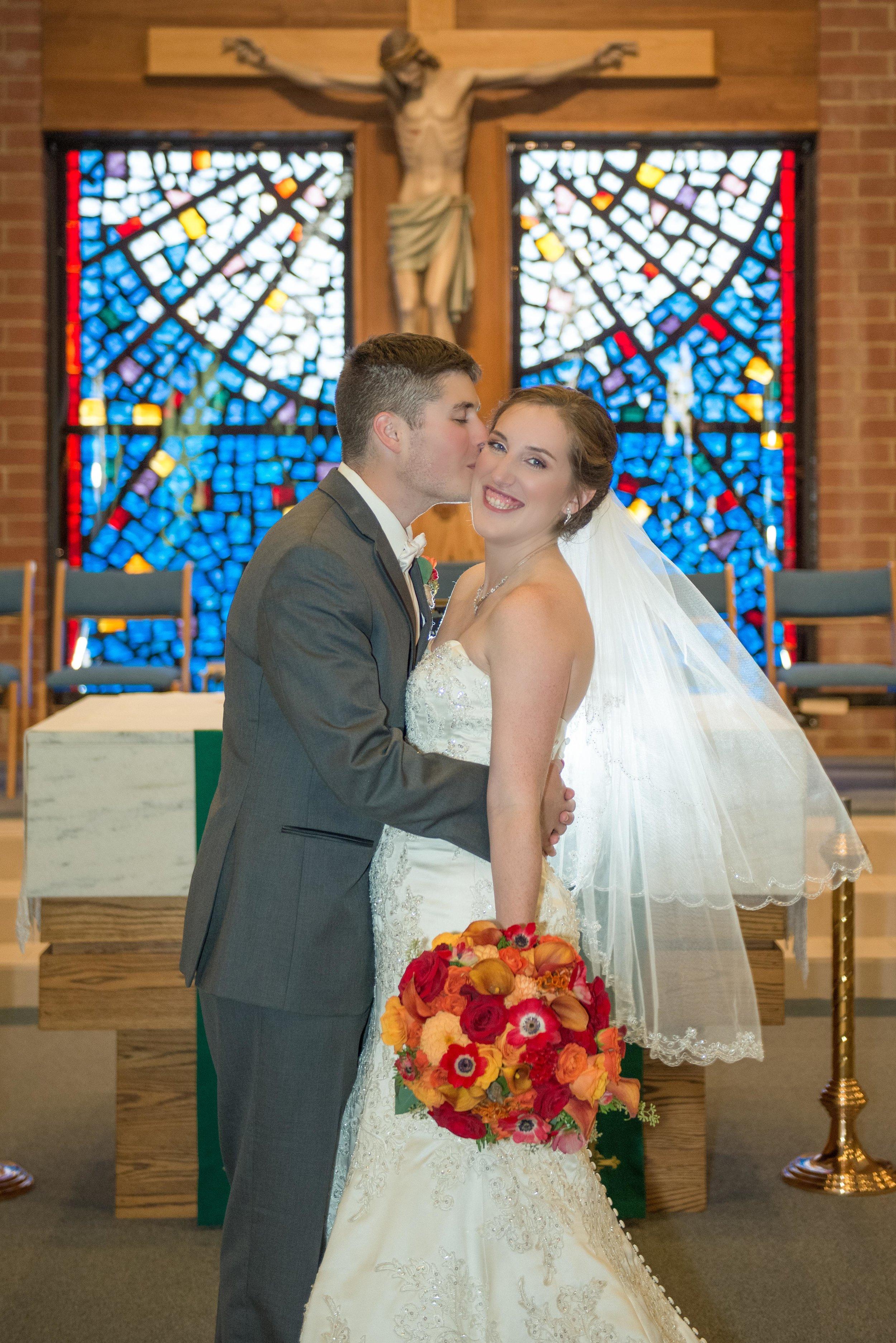 00001_Adams-Wedding-57.jpg