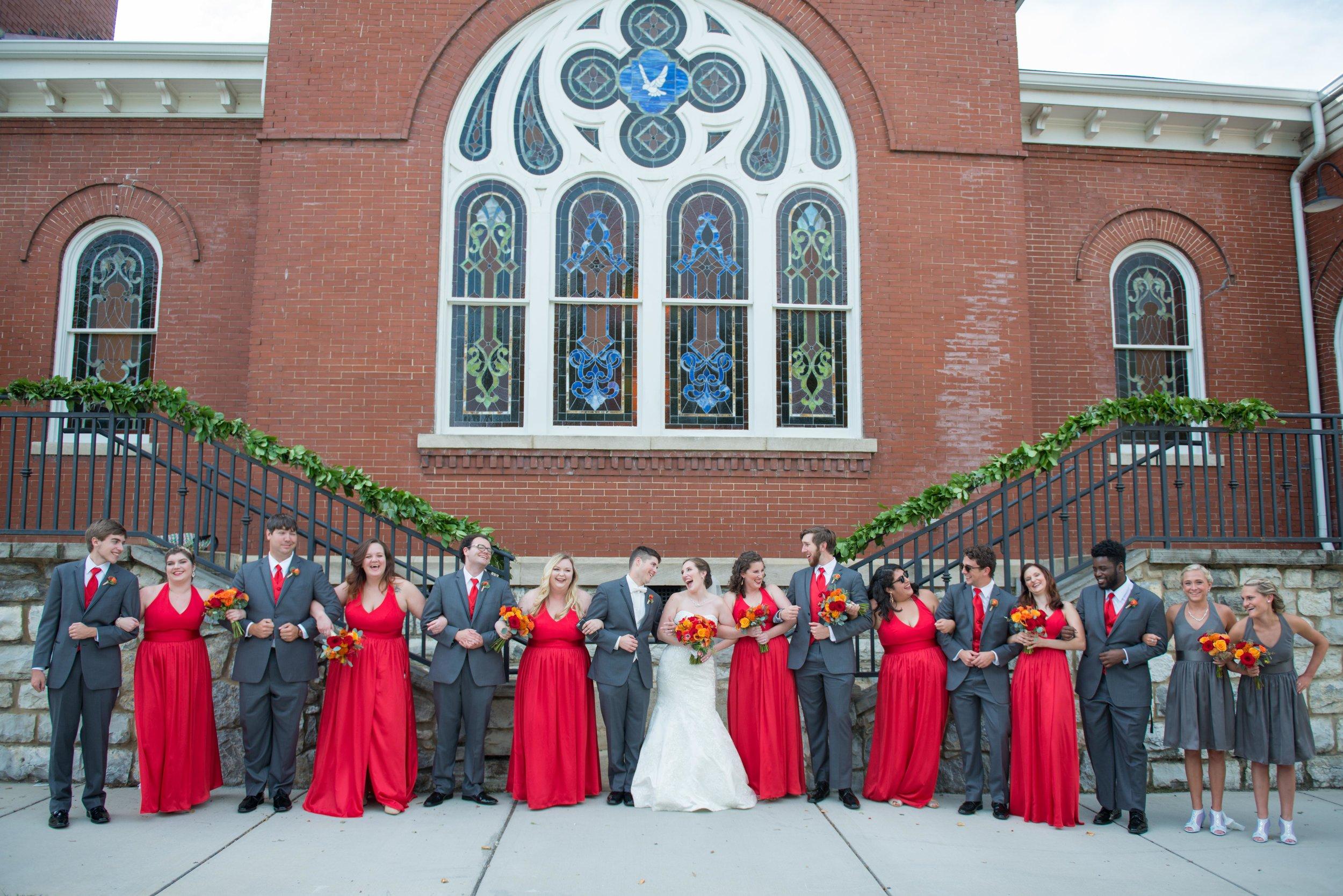 00001_Adams-Wedding-68.jpg