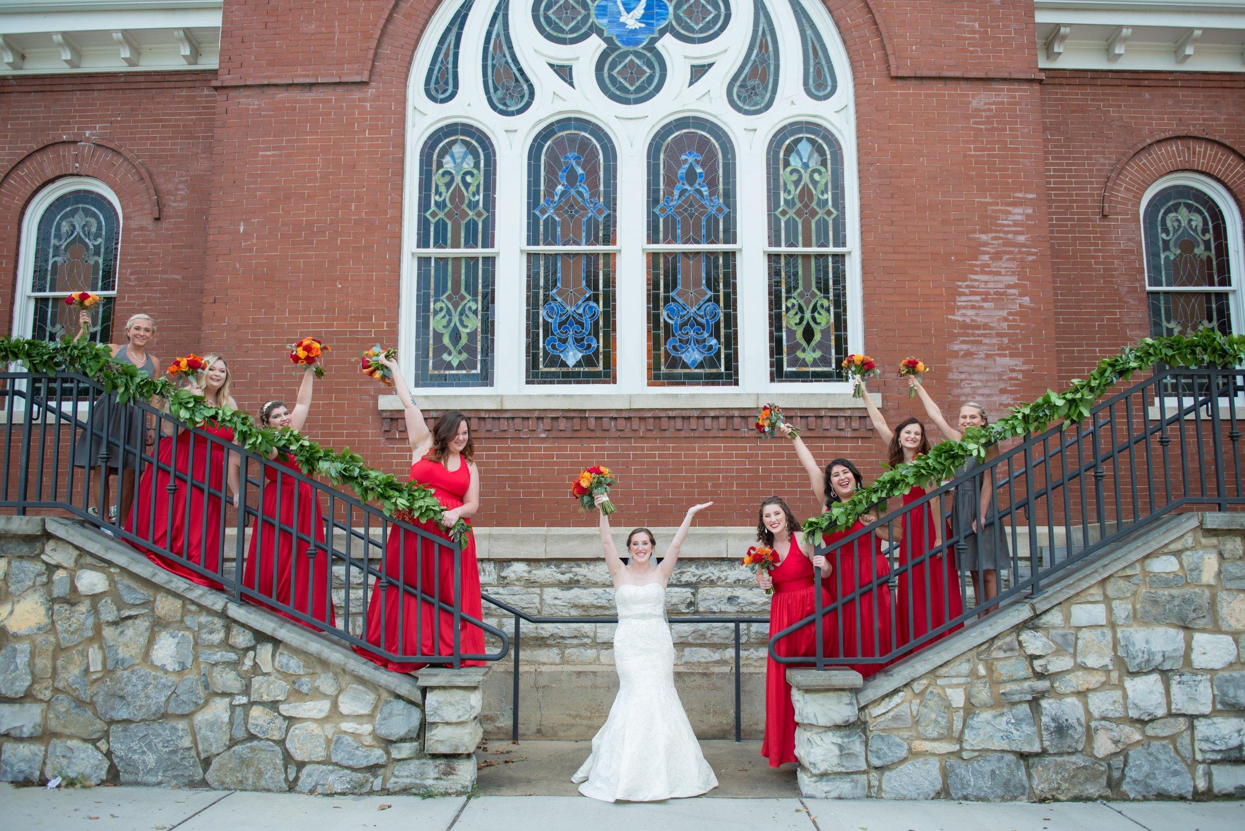 00001_Adams-Wedding-66.jpg