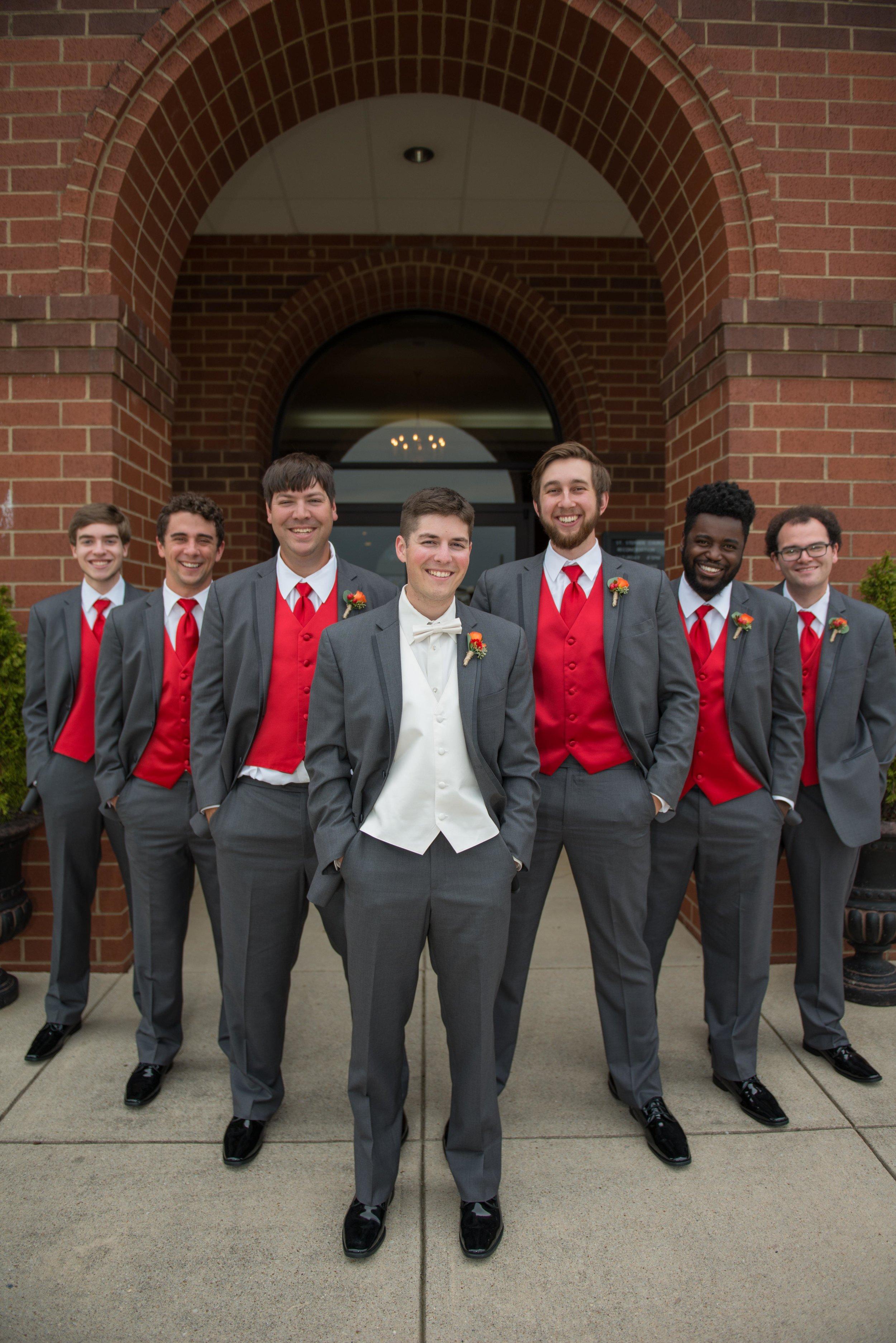 00001_Adams-Wedding-27.jpg