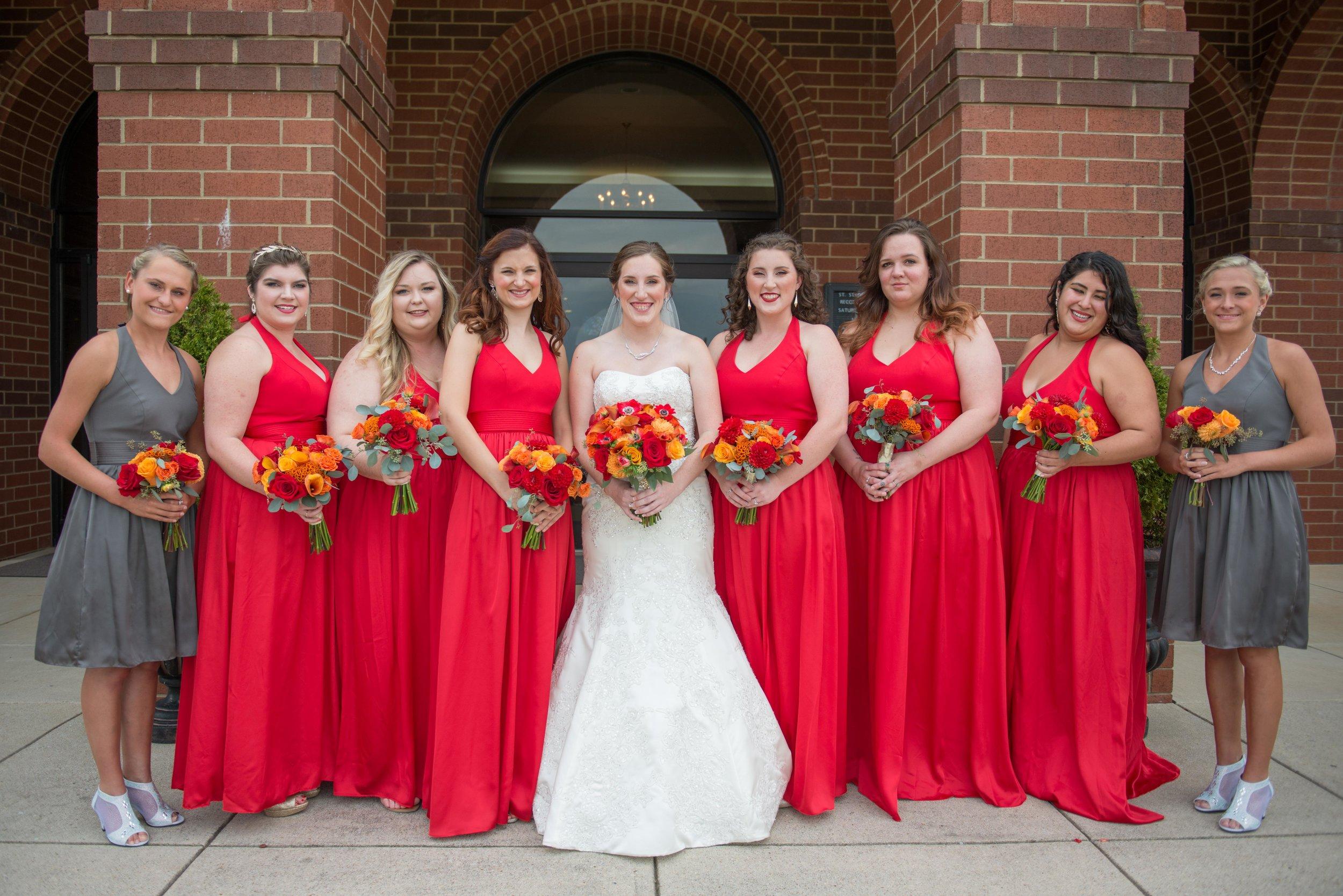 00001_Adams-Wedding-13.jpg