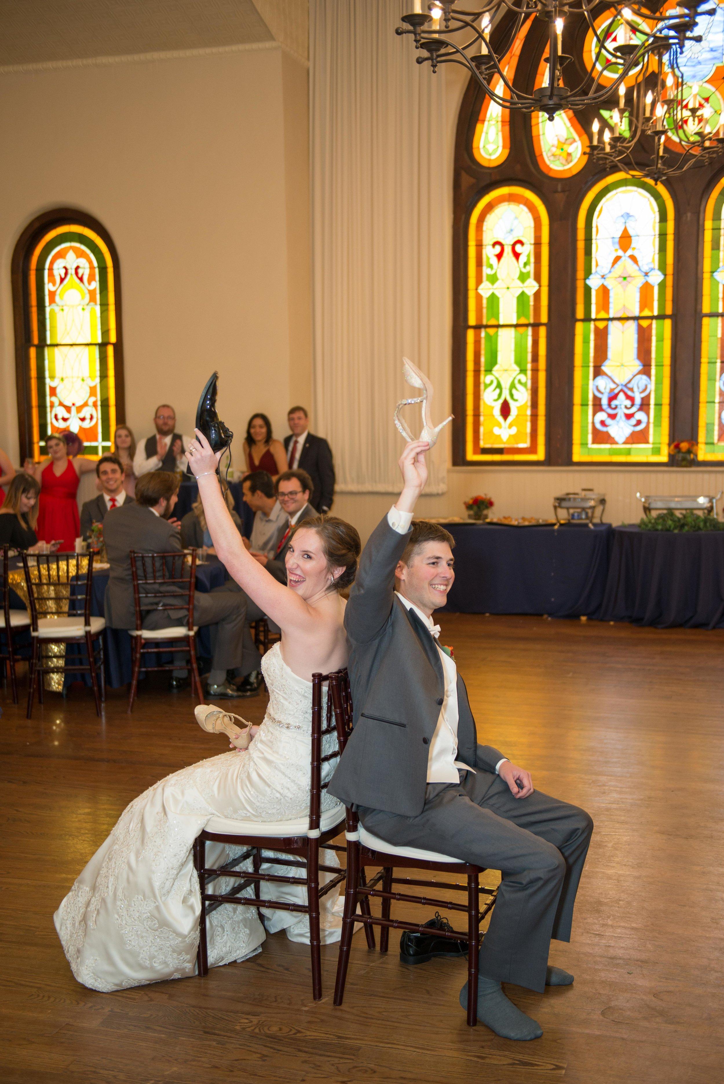 00001_Adams-Wedding-98.jpg
