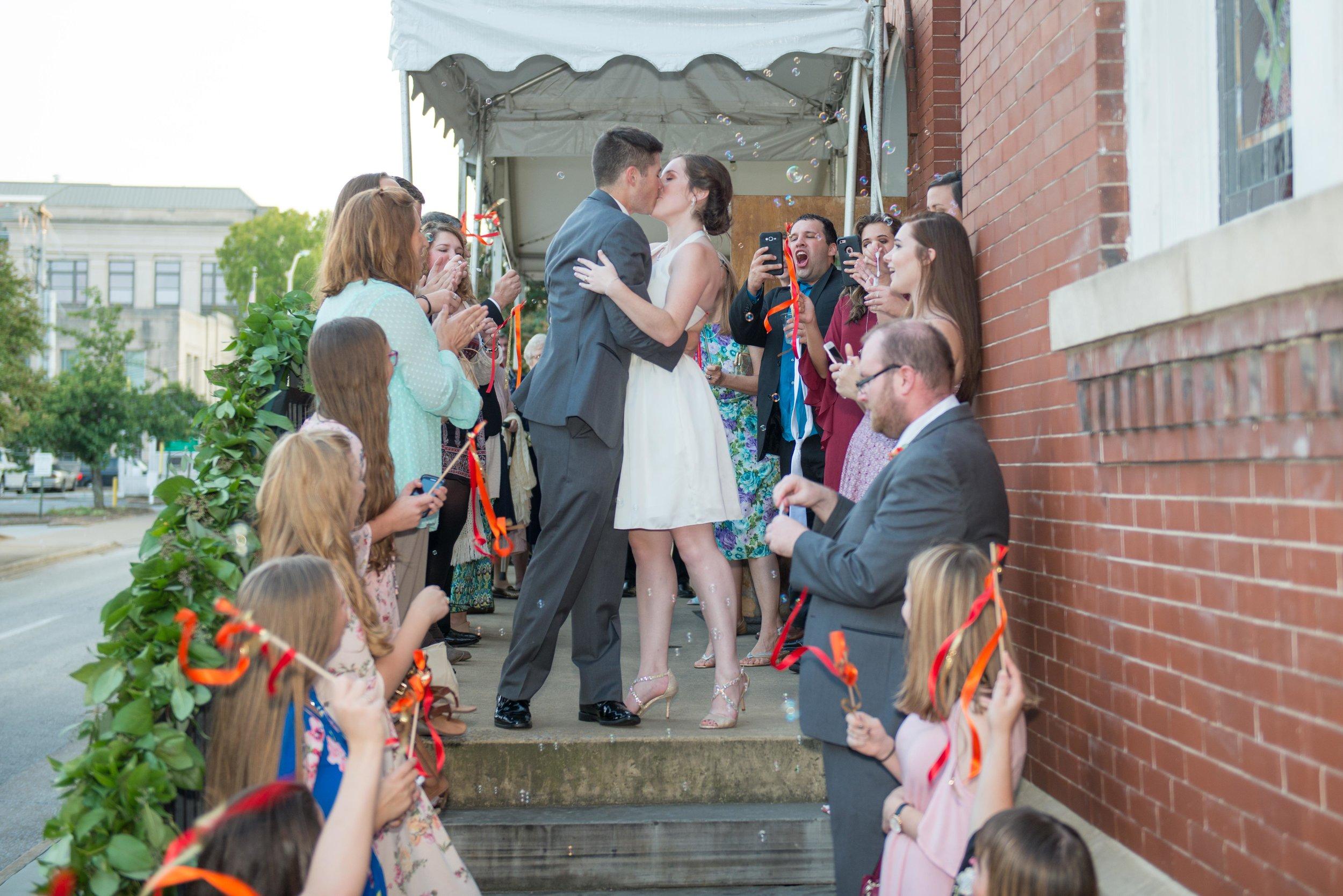 00001_Adams-Wedding-115.jpg