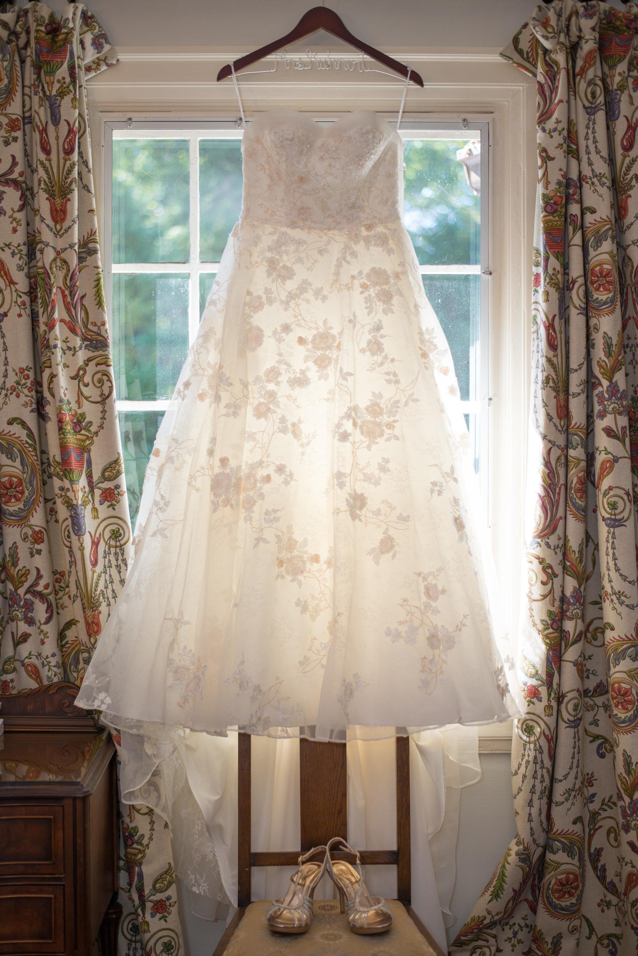 00001_Kuhnert-Wedding-1.jpg