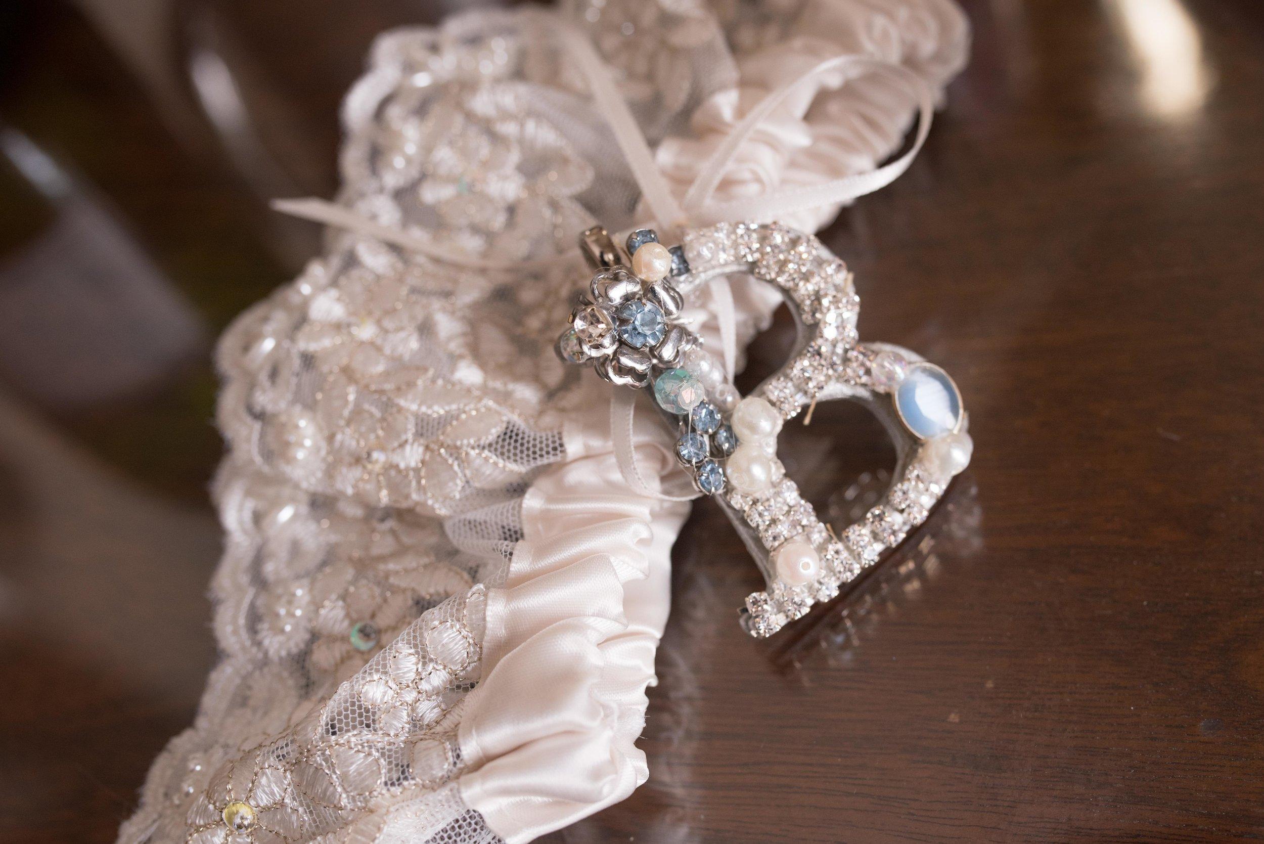 00001_Kuhnert-Wedding-6.jpg