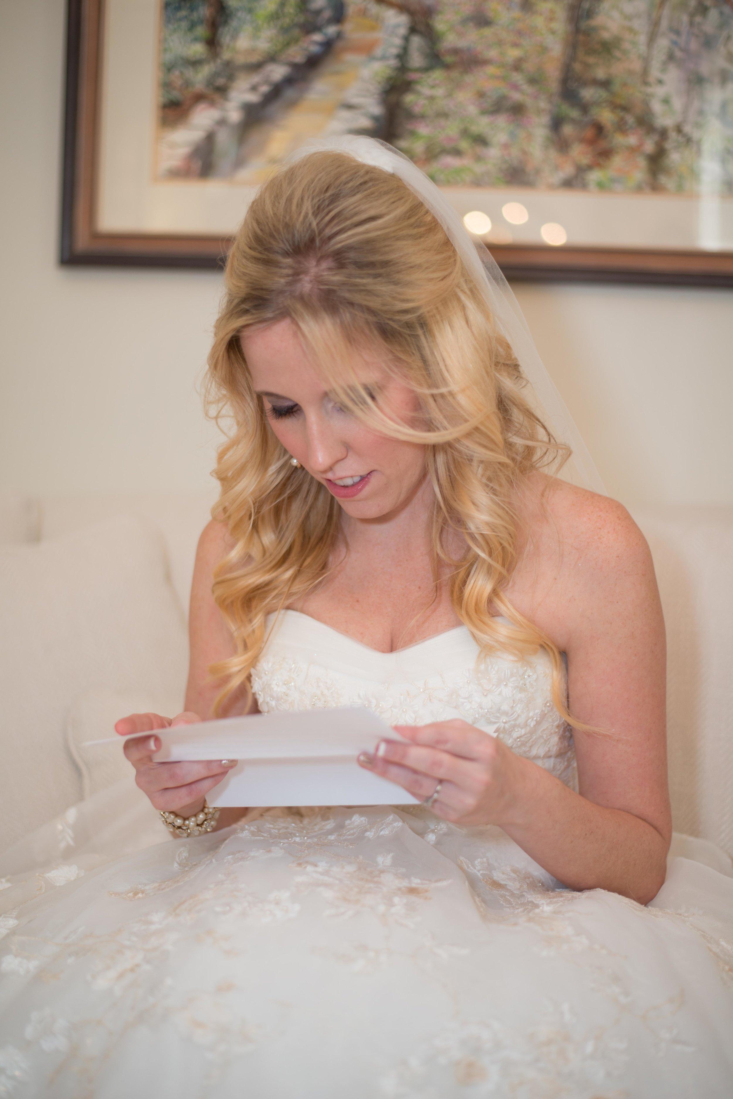 00001_Kuhnert-Wedding-36.jpg