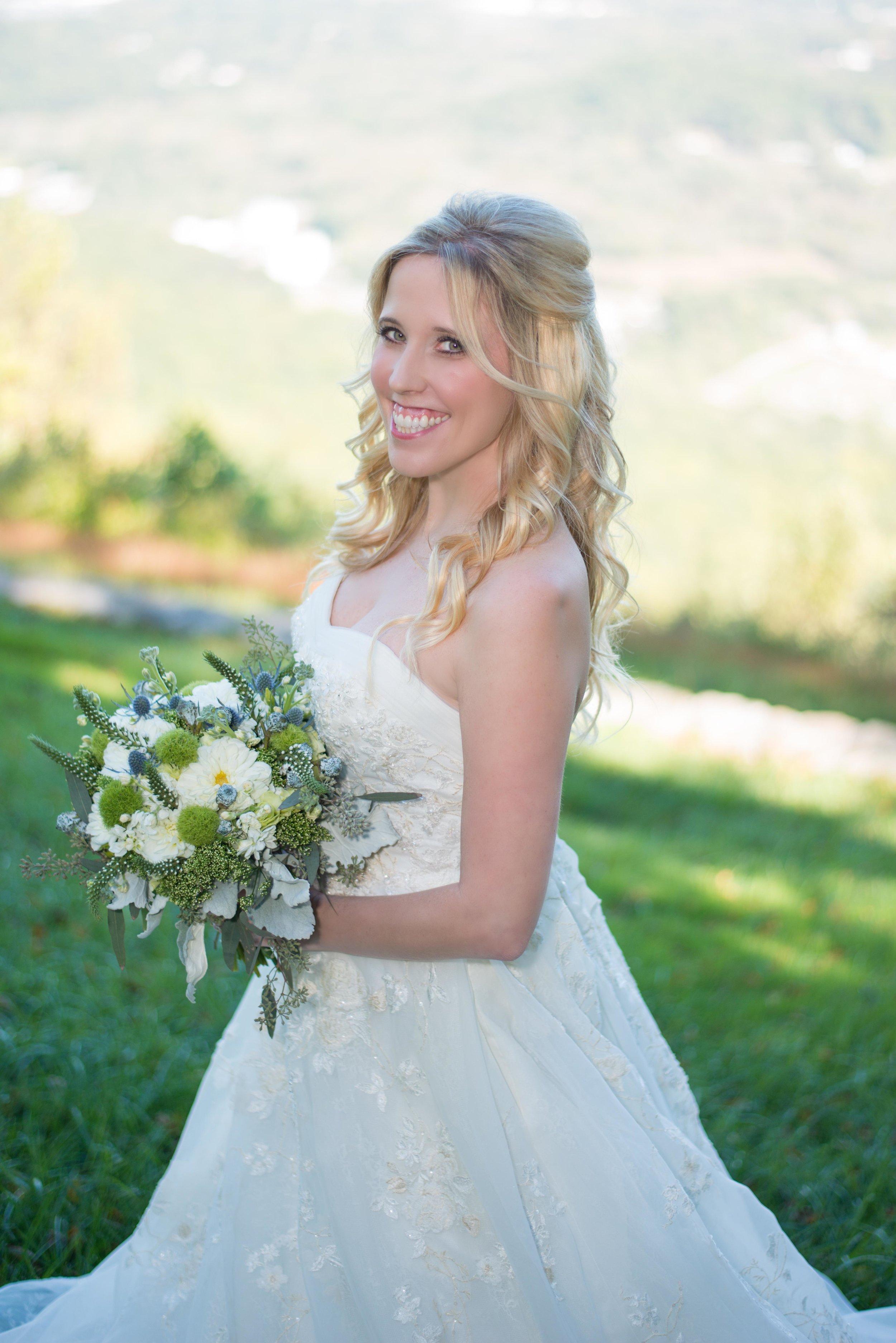 00001_Kuhnert-Wedding-12.jpg