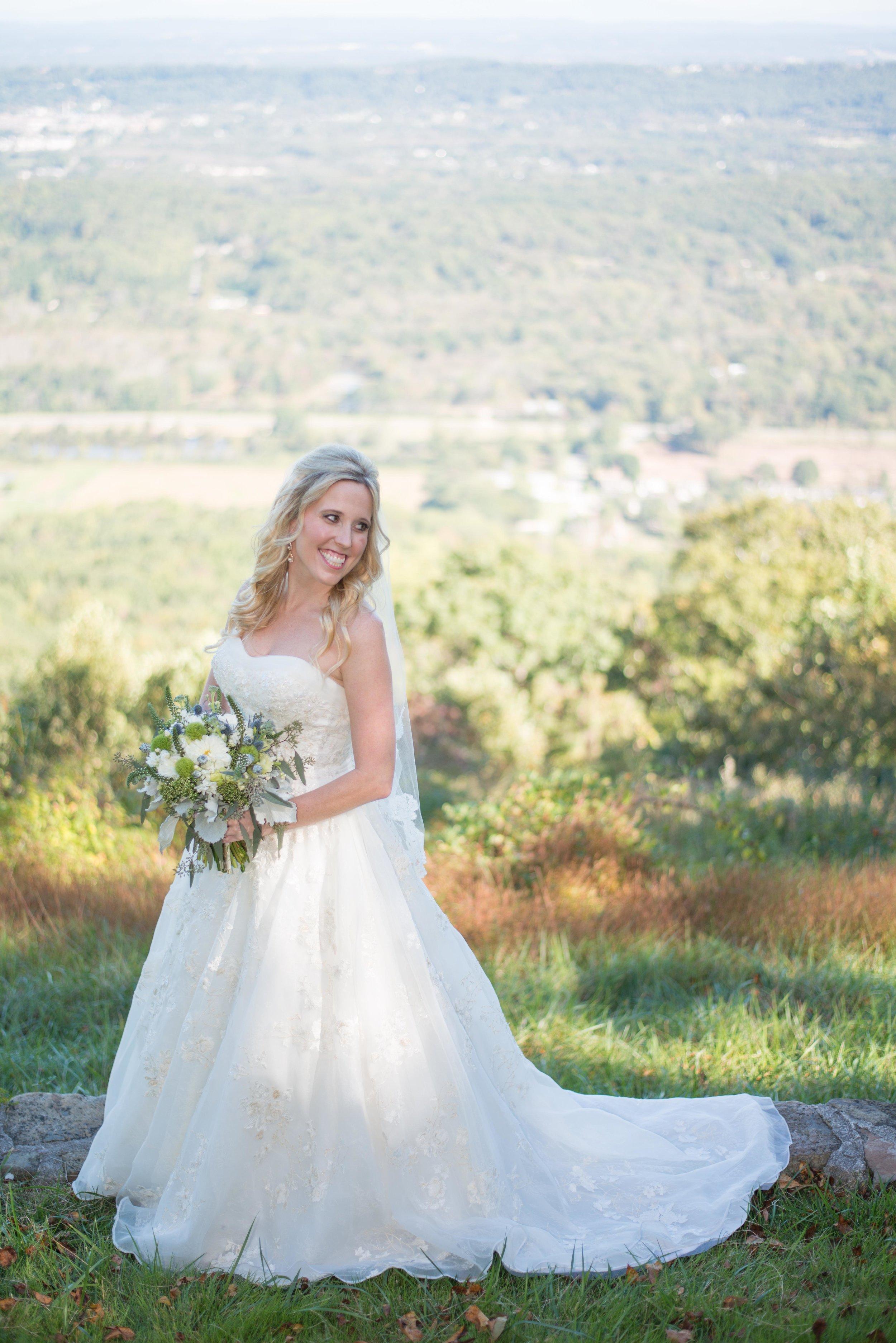 00001_Kuhnert-Wedding-18.jpg