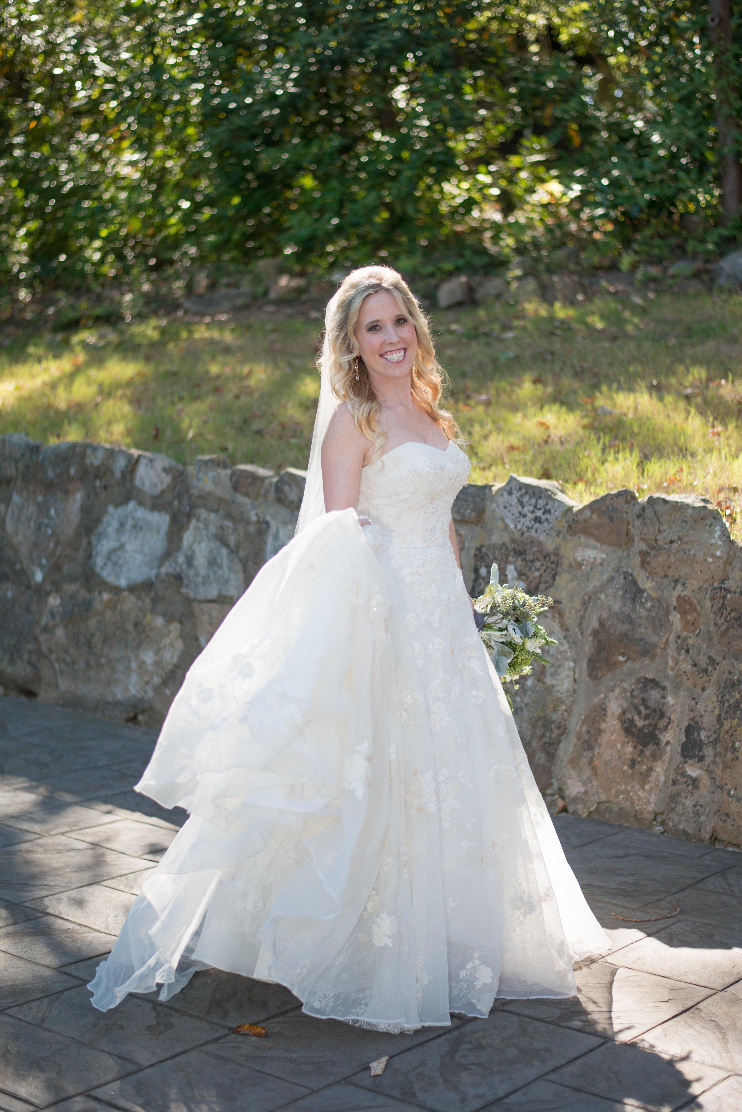 00001_Kuhnert-Wedding-22.jpg