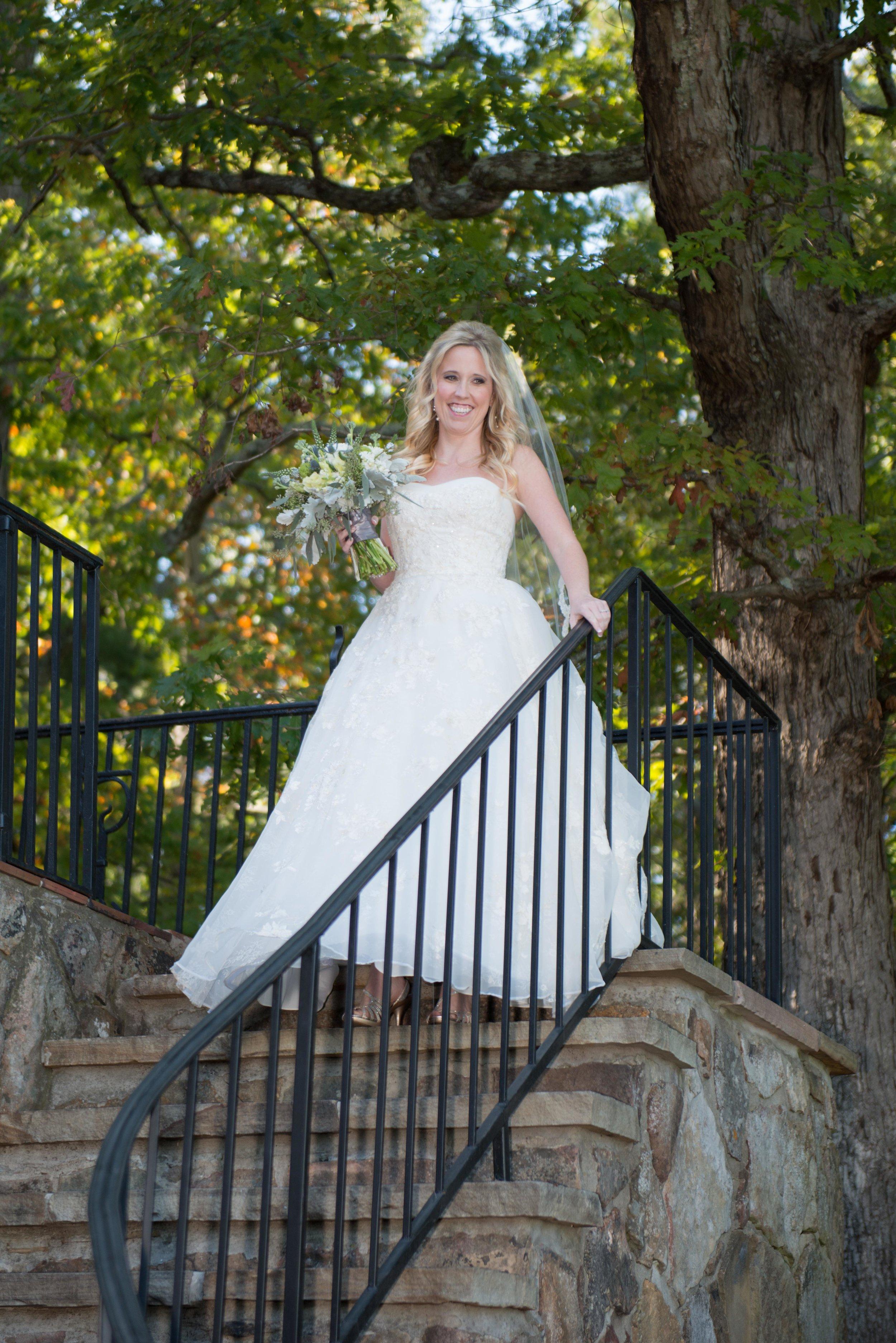 00001_Kuhnert-Wedding-42.jpg