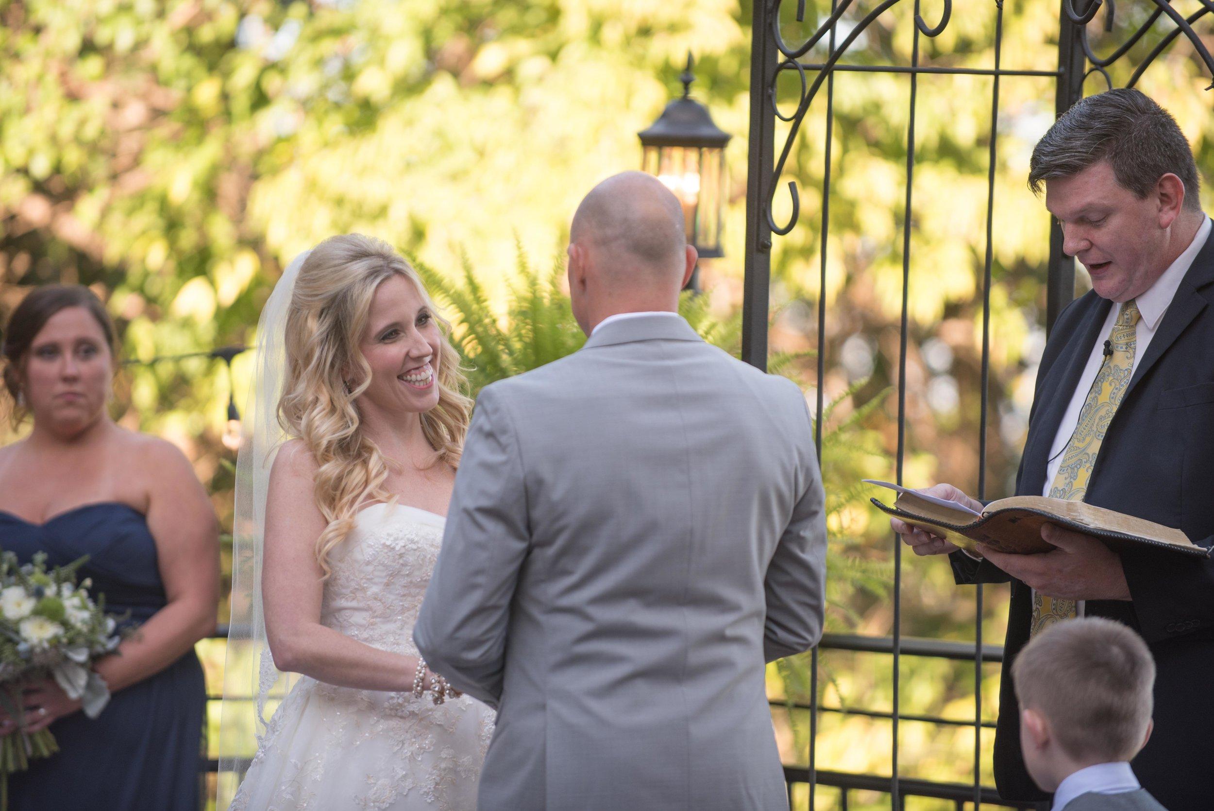 00001_Kuhnert-Wedding-47.jpg