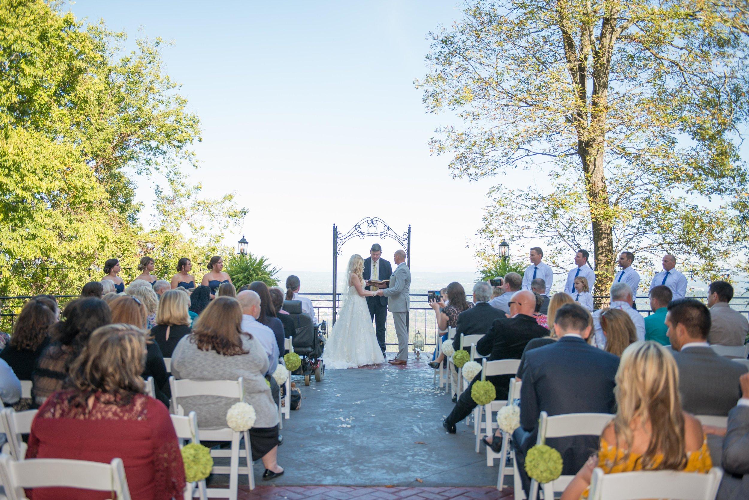 00001_Kuhnert-Wedding-44.jpg