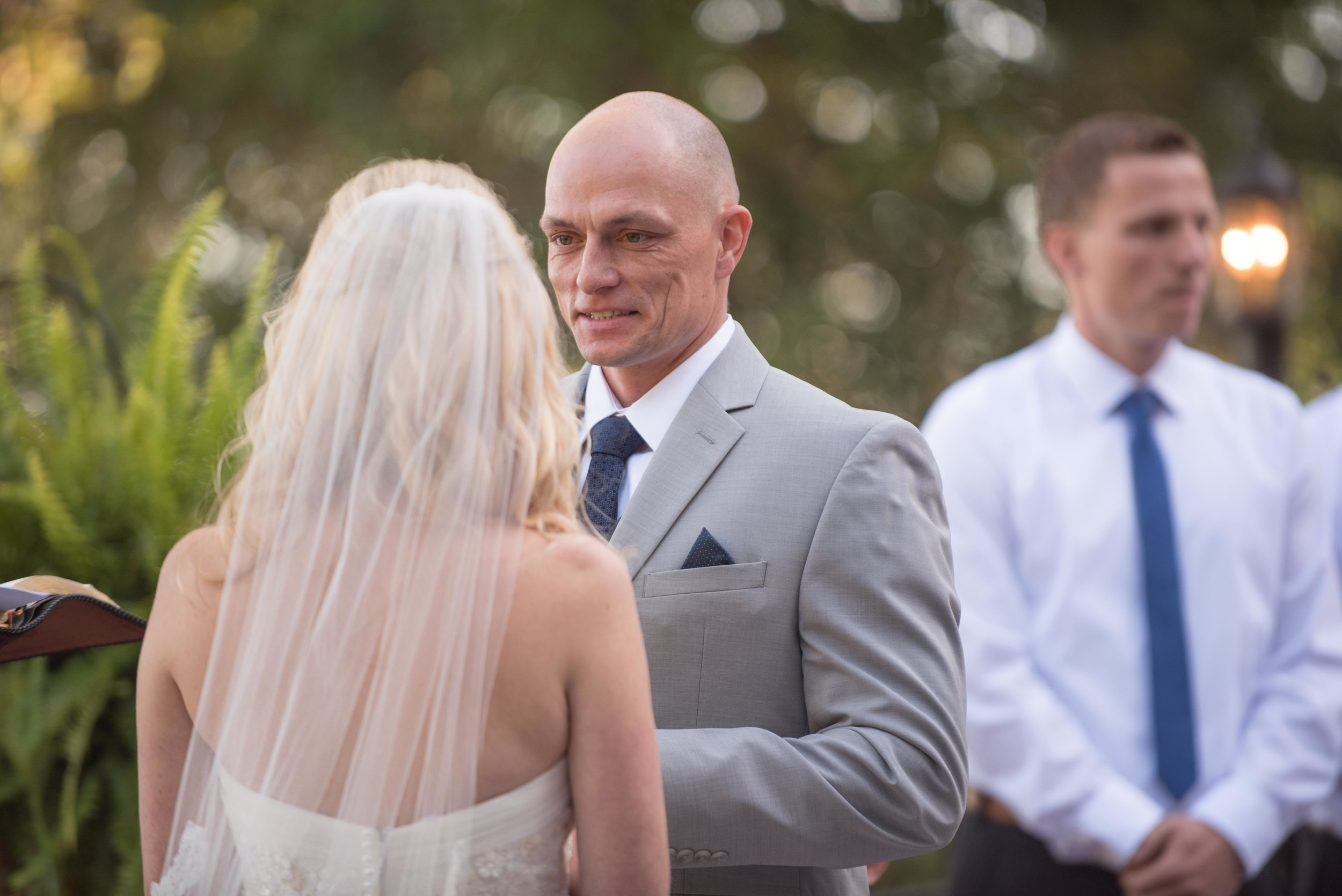 00001_Kuhnert-Wedding-48.jpg
