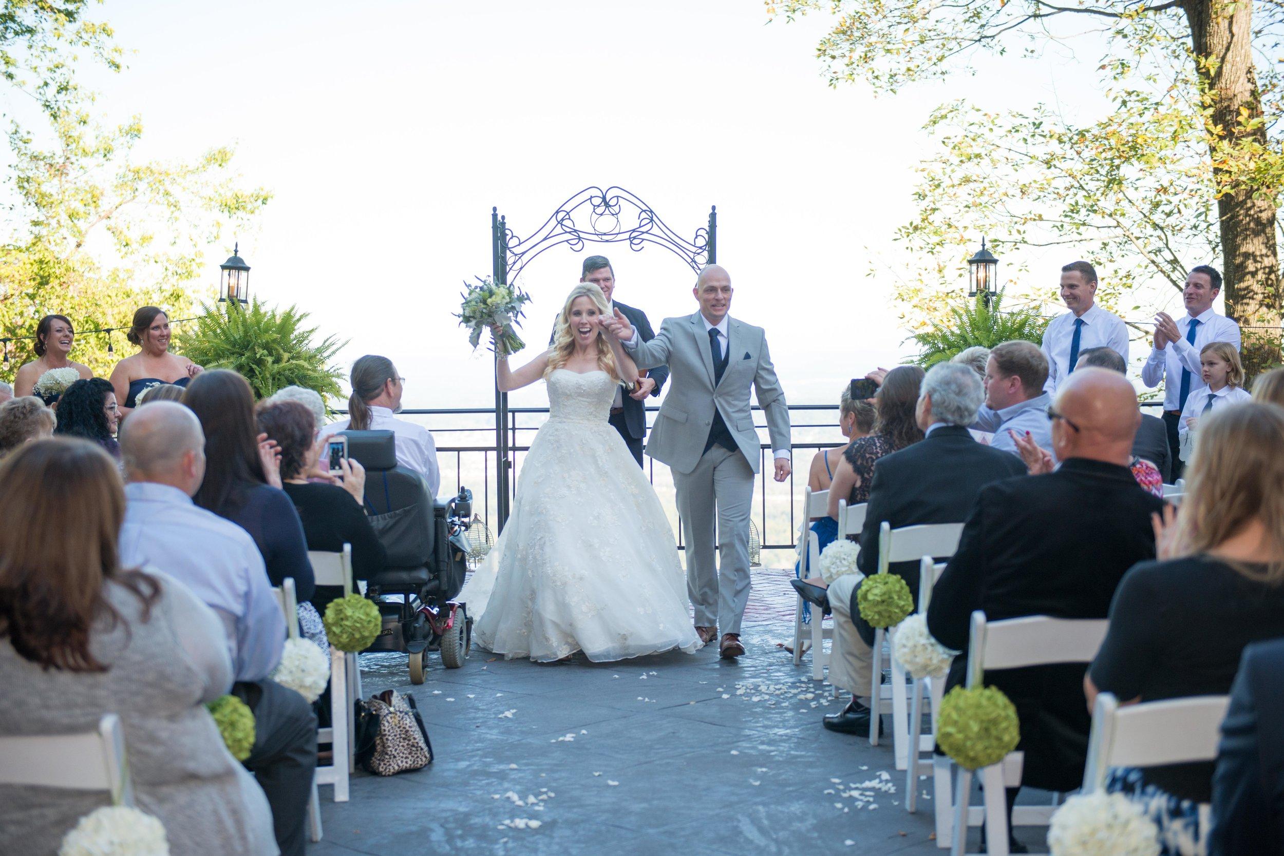 00001_Kuhnert-Wedding-52.jpg