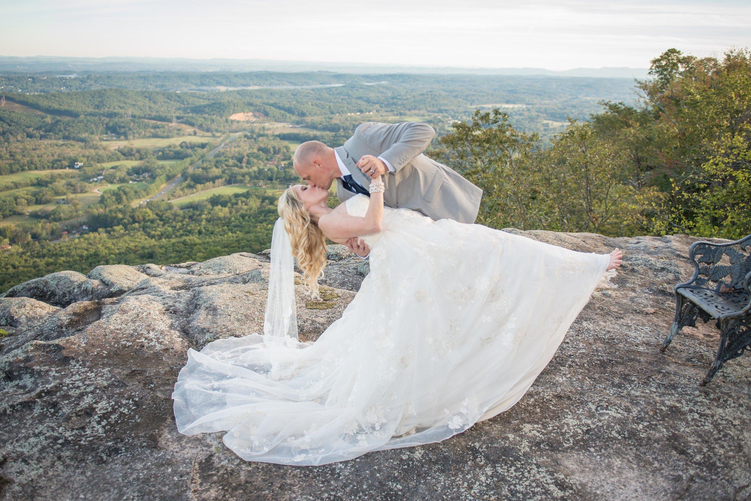 00001_Kuhnert-Wedding-83.jpg