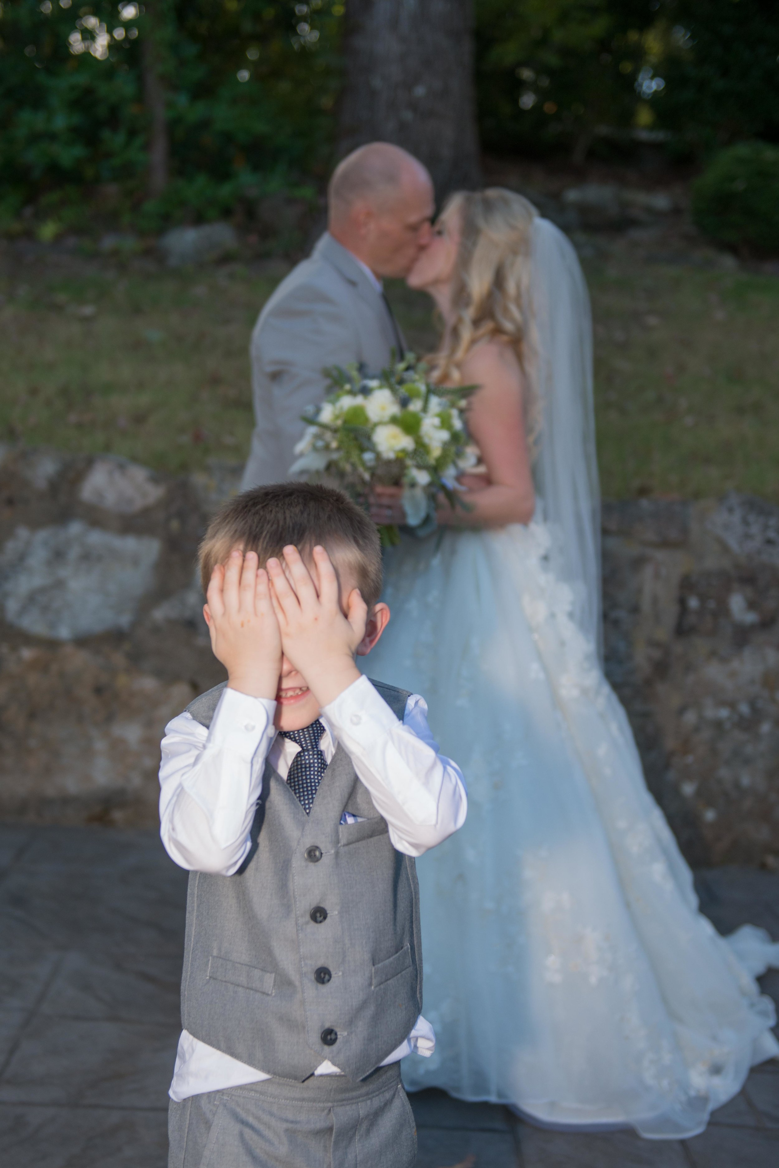 00001_Kuhnert-Wedding-66.jpg