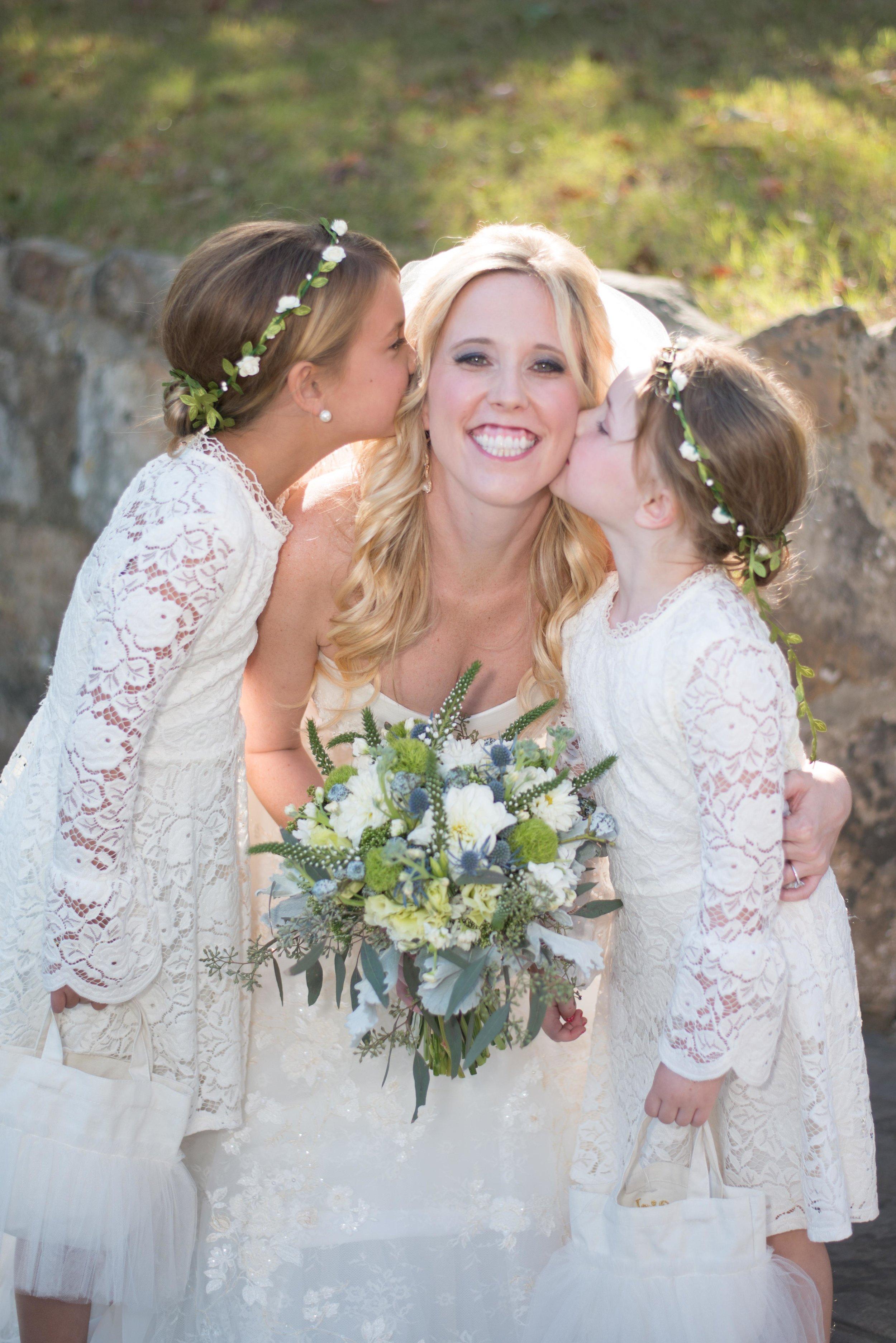 00001_Kuhnert-Wedding-24.jpg