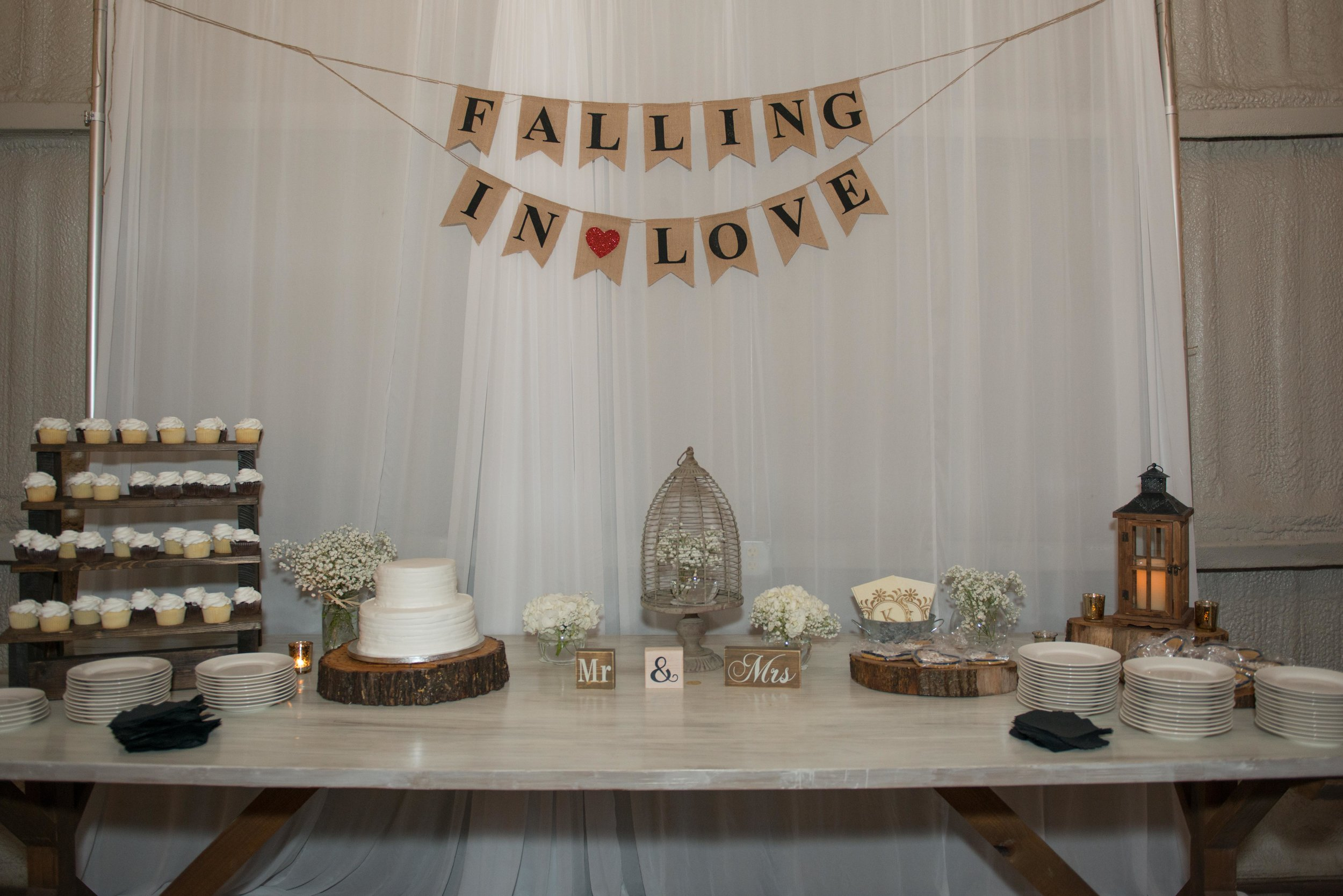 00001_Kuhnert-Wedding-103.jpg