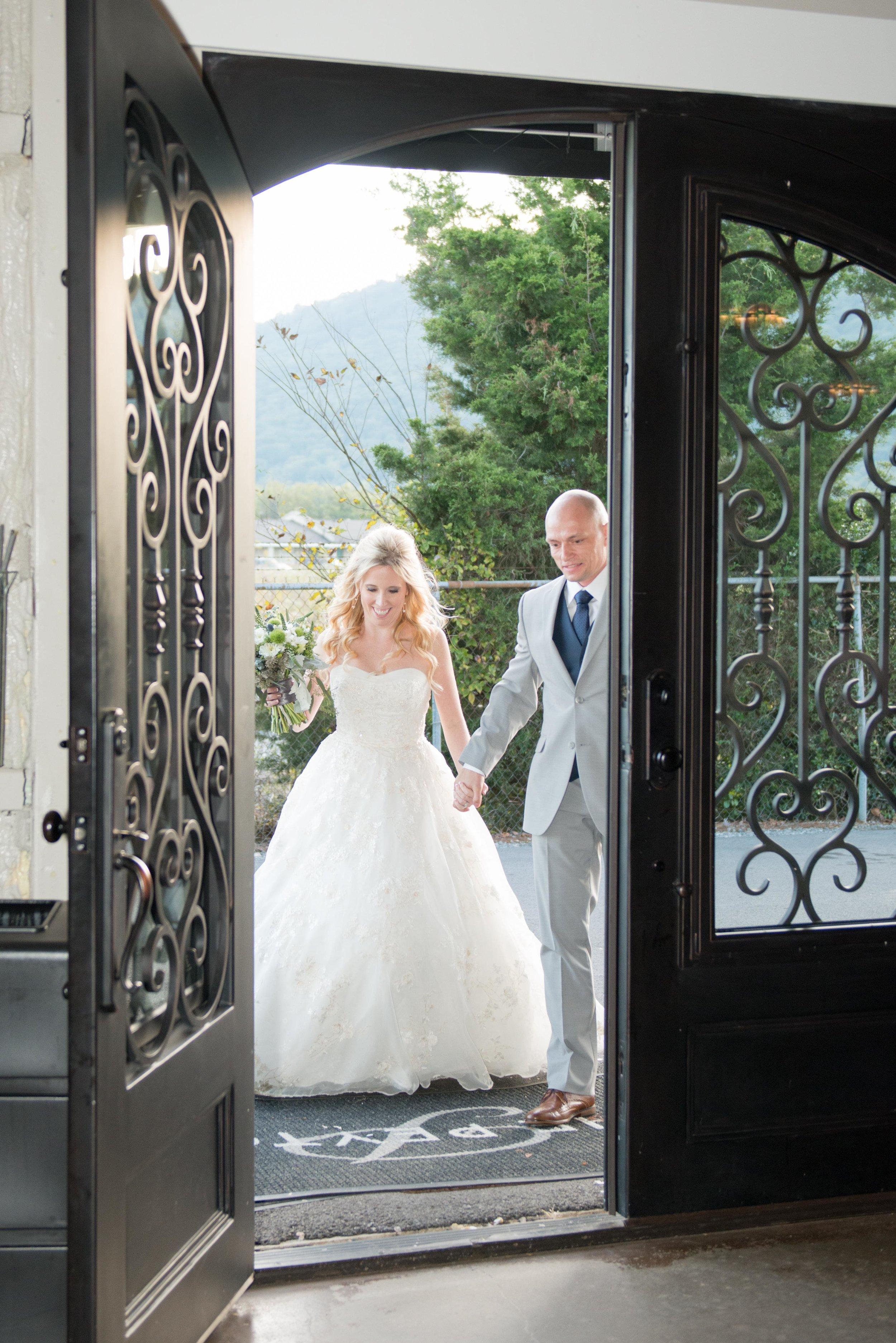 00001_Kuhnert-Wedding-89.jpg