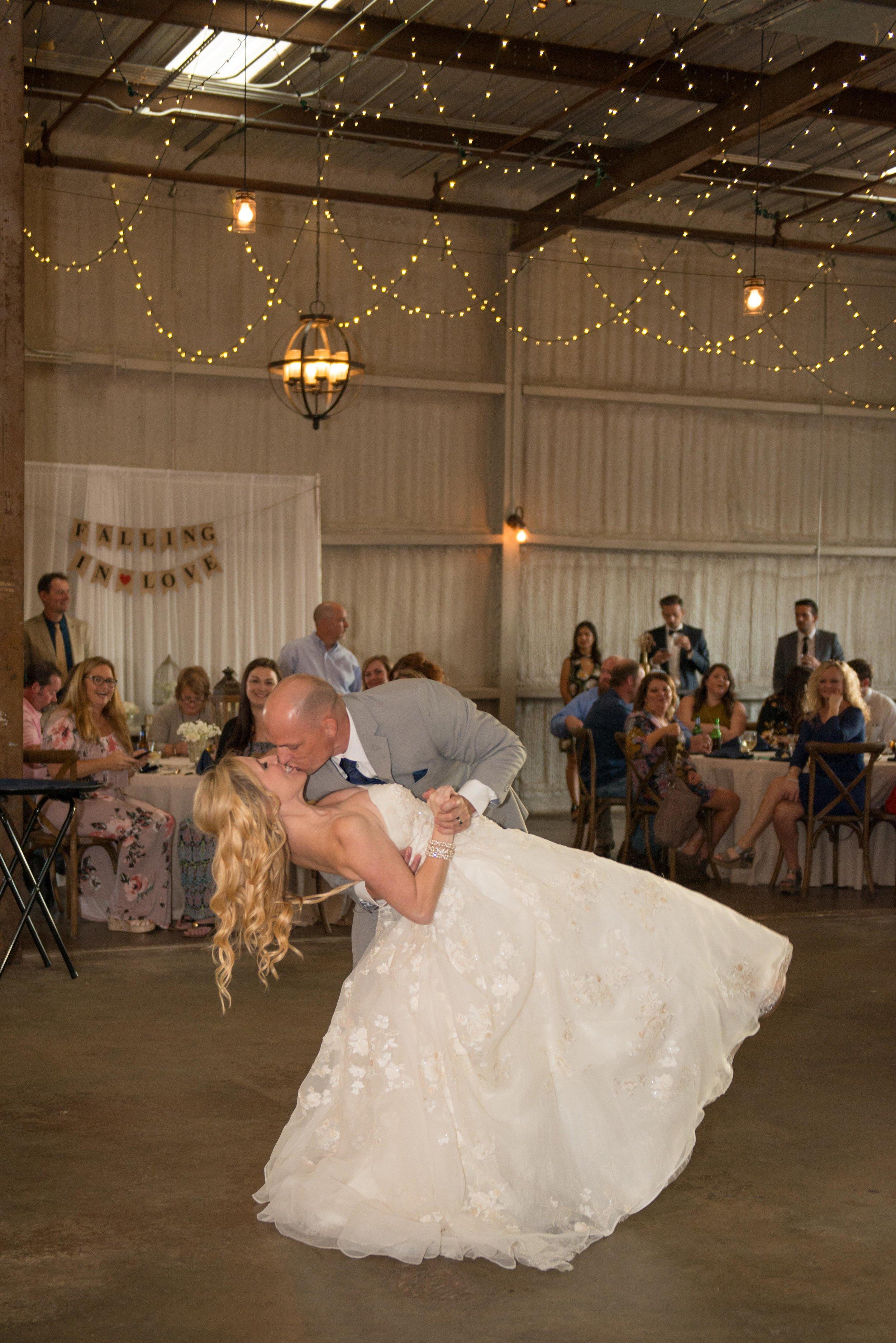 00001_Kuhnert-Wedding-94.jpg
