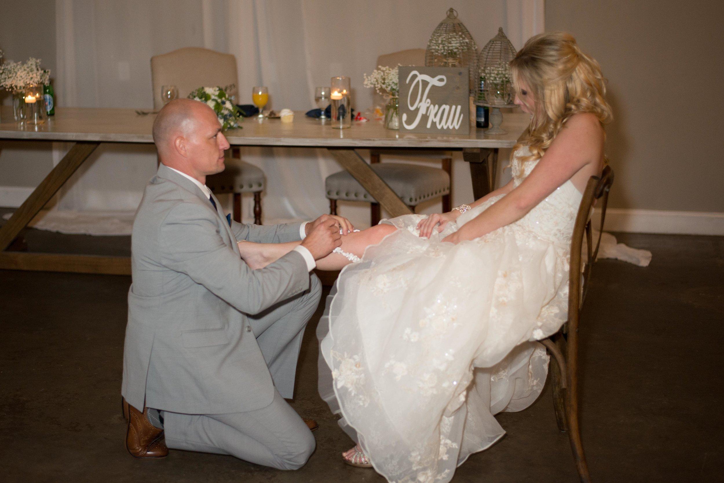 00001_Kuhnert-Wedding-111.jpg