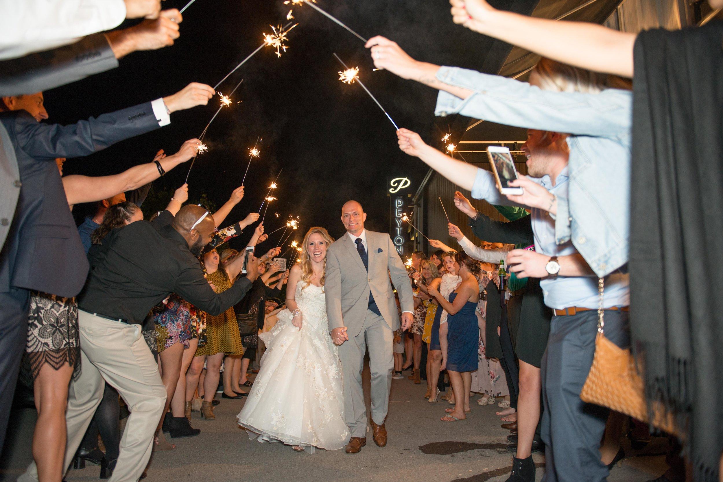 00001_Kuhnert-Wedding-119.jpg