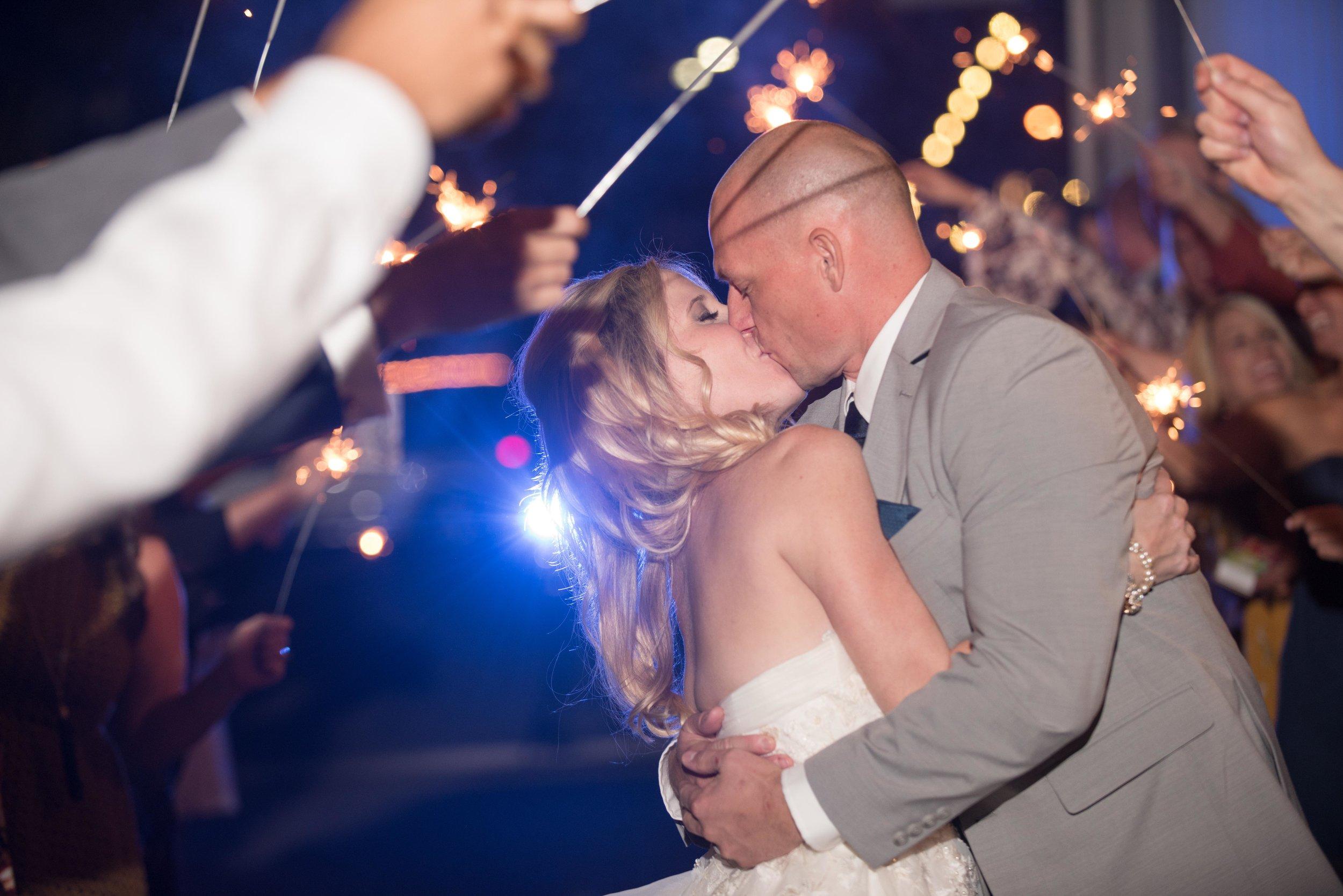 00001_Kuhnert-Wedding-122.jpg