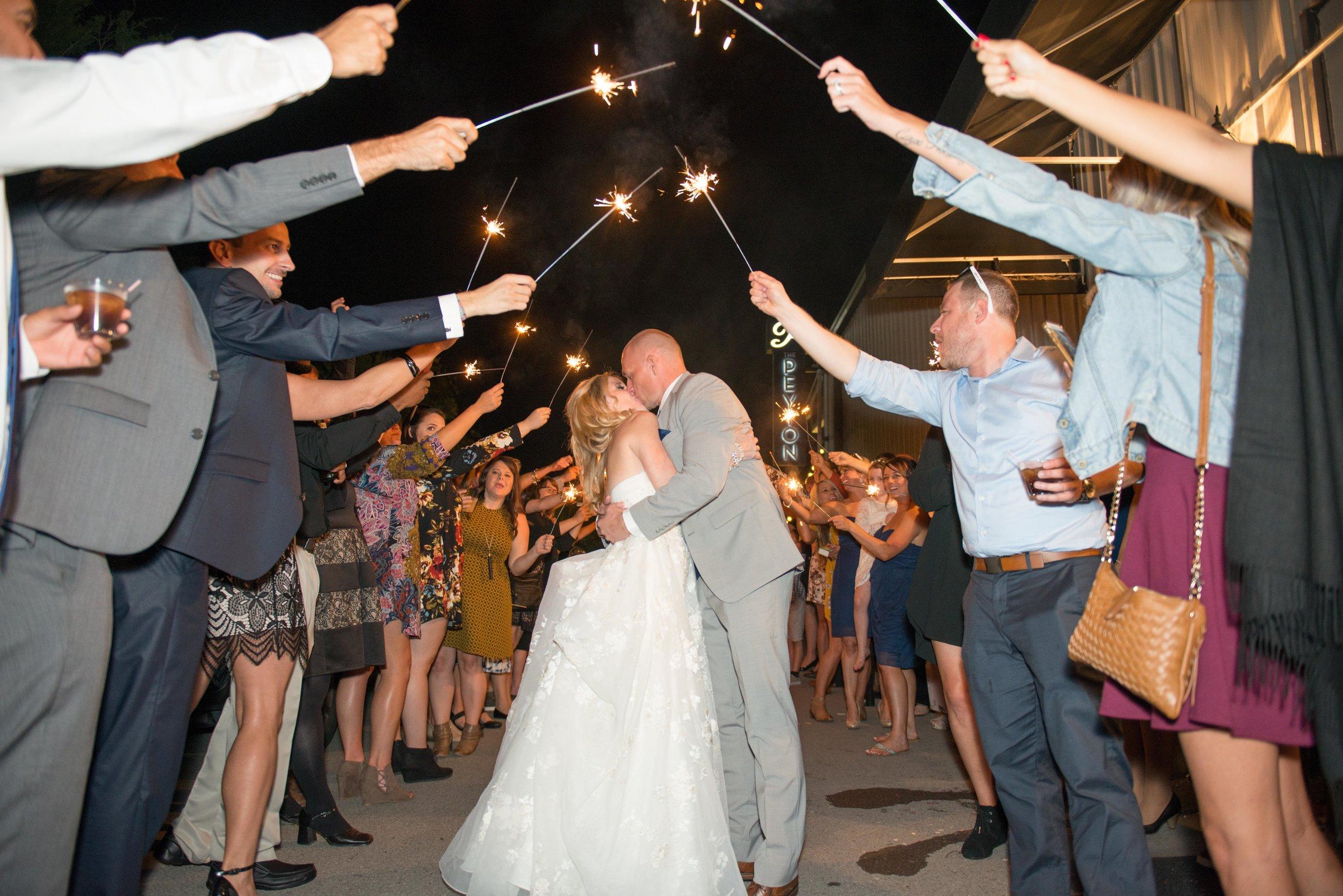 00001_Kuhnert-Wedding-121.jpg