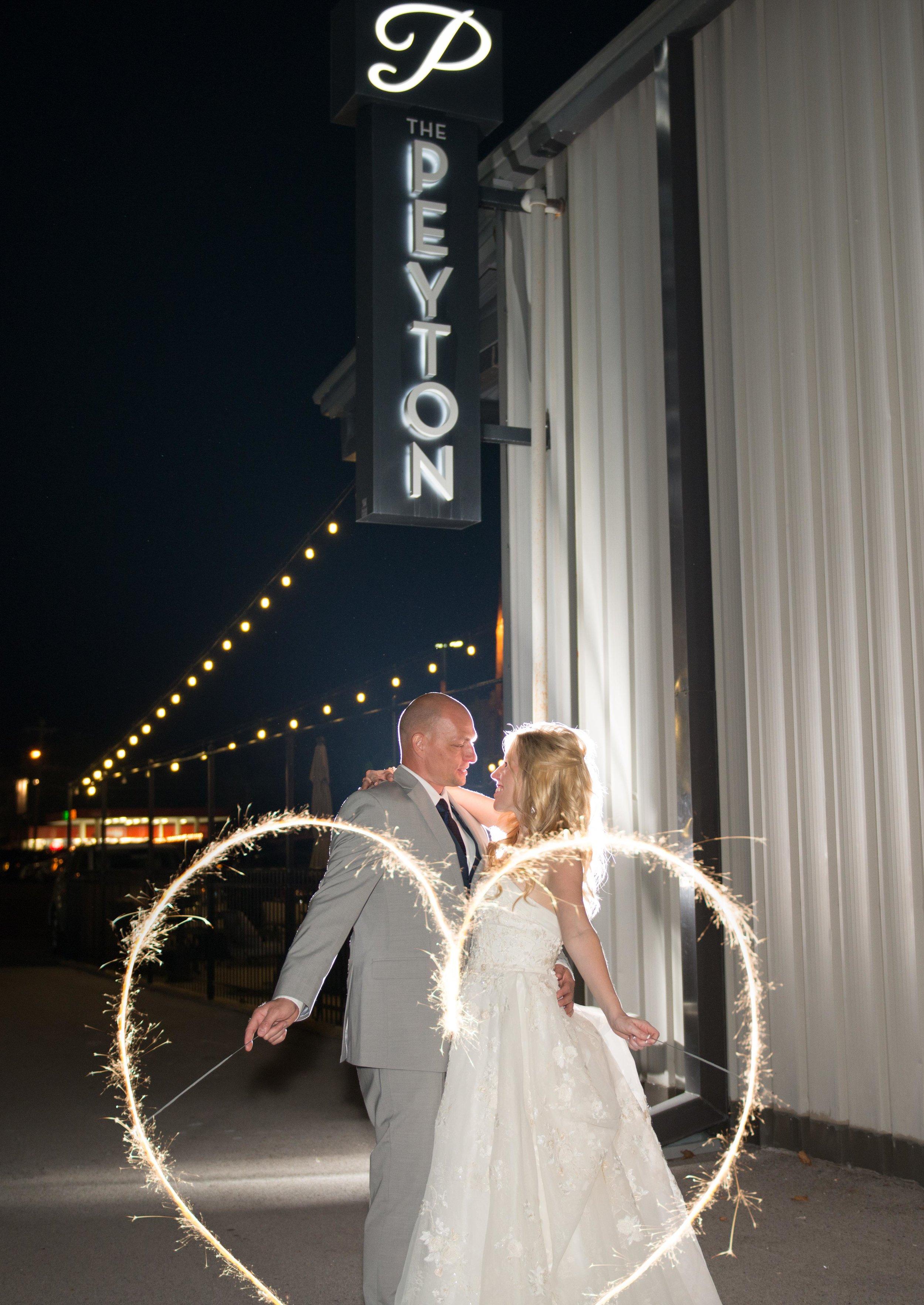 00001_Kuhnert-Wedding-118.jpg
