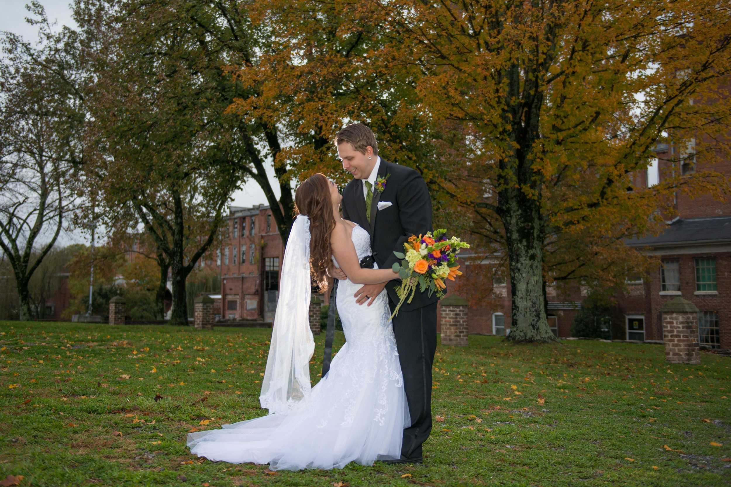 00001_Parker-Wedding-Sp-78.jpg