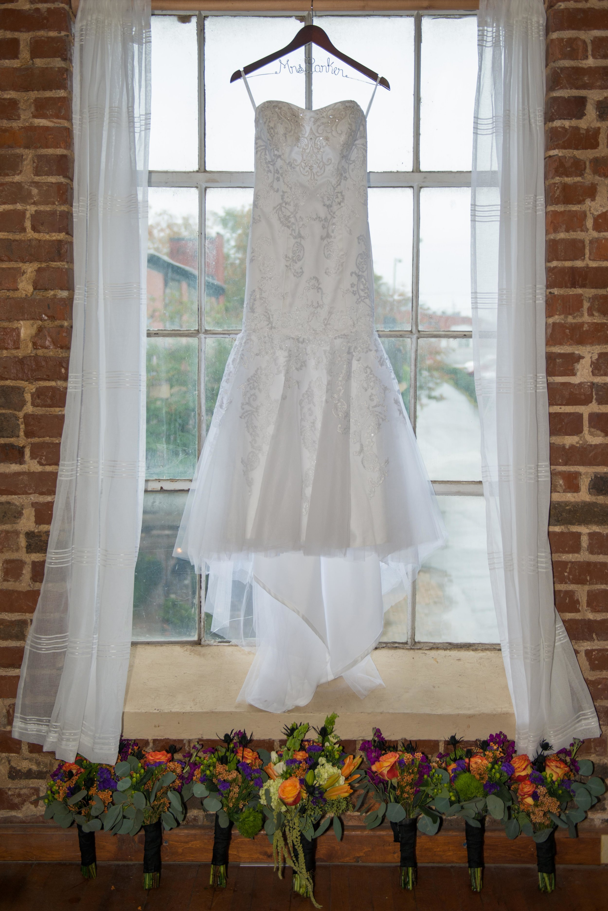 00001_Parker-Wedding-Sp-1.jpg