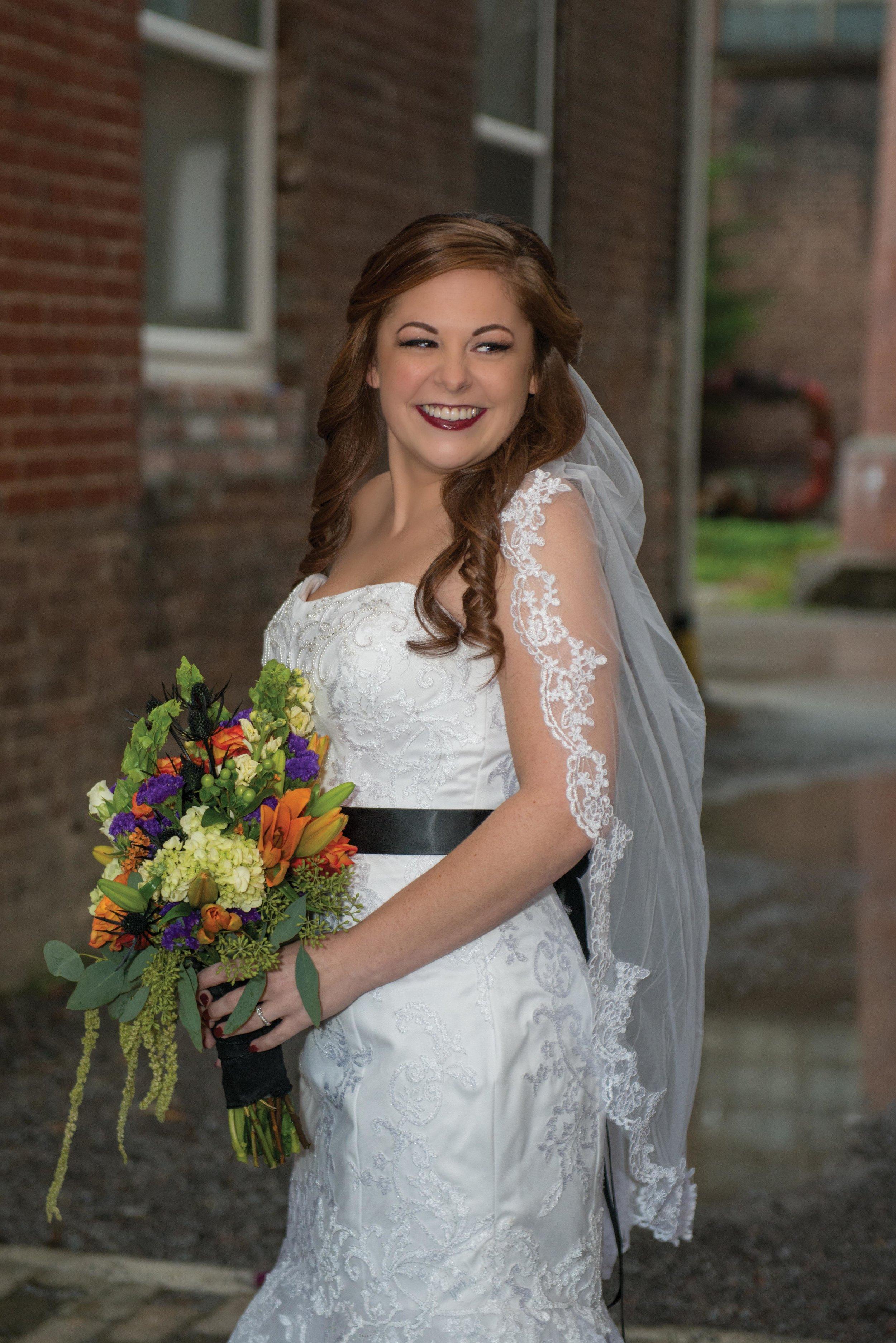 00001_Parker-Wedding-Sp-19.jpg
