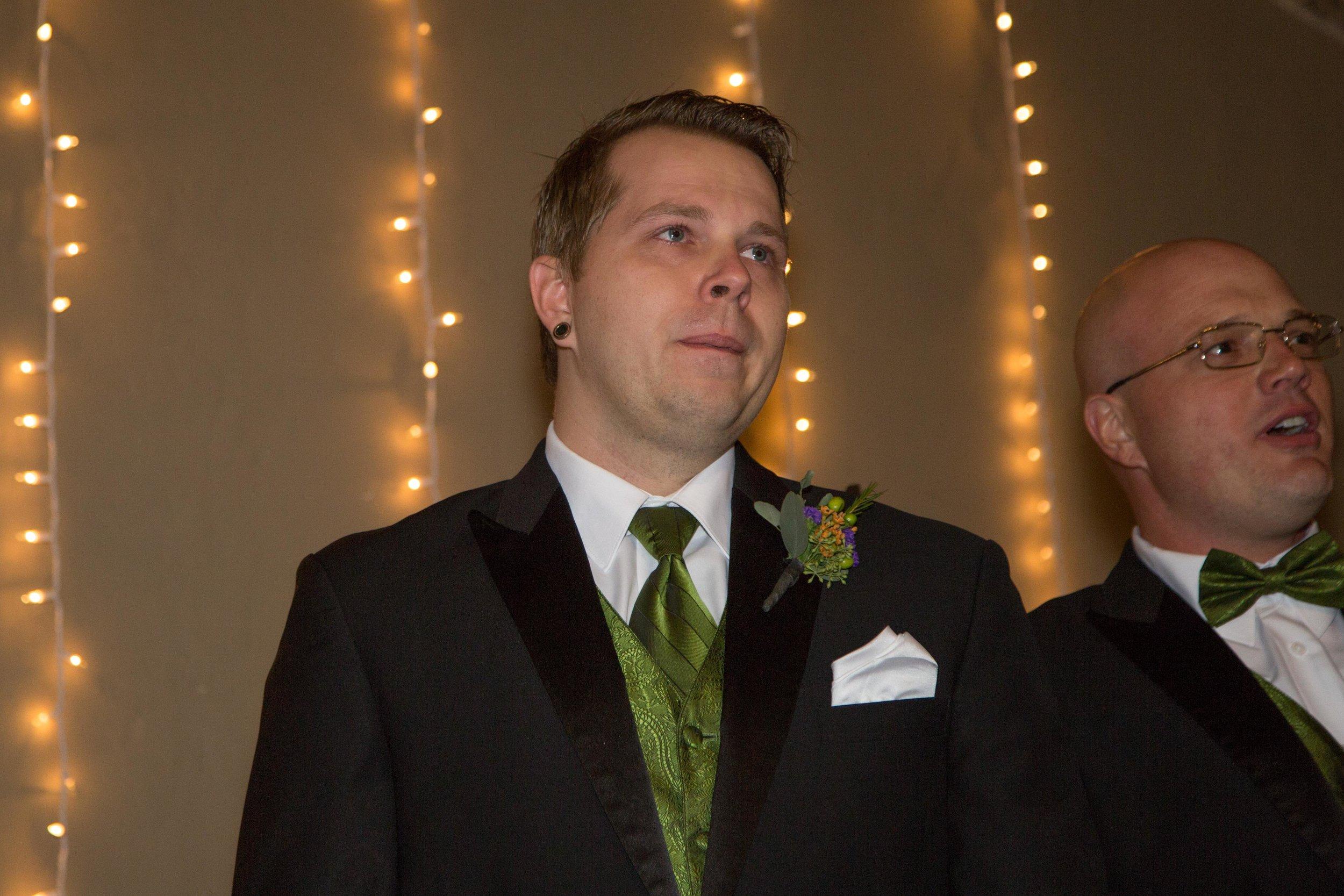 00001_Parker-Wedding-Sp-51.jpg