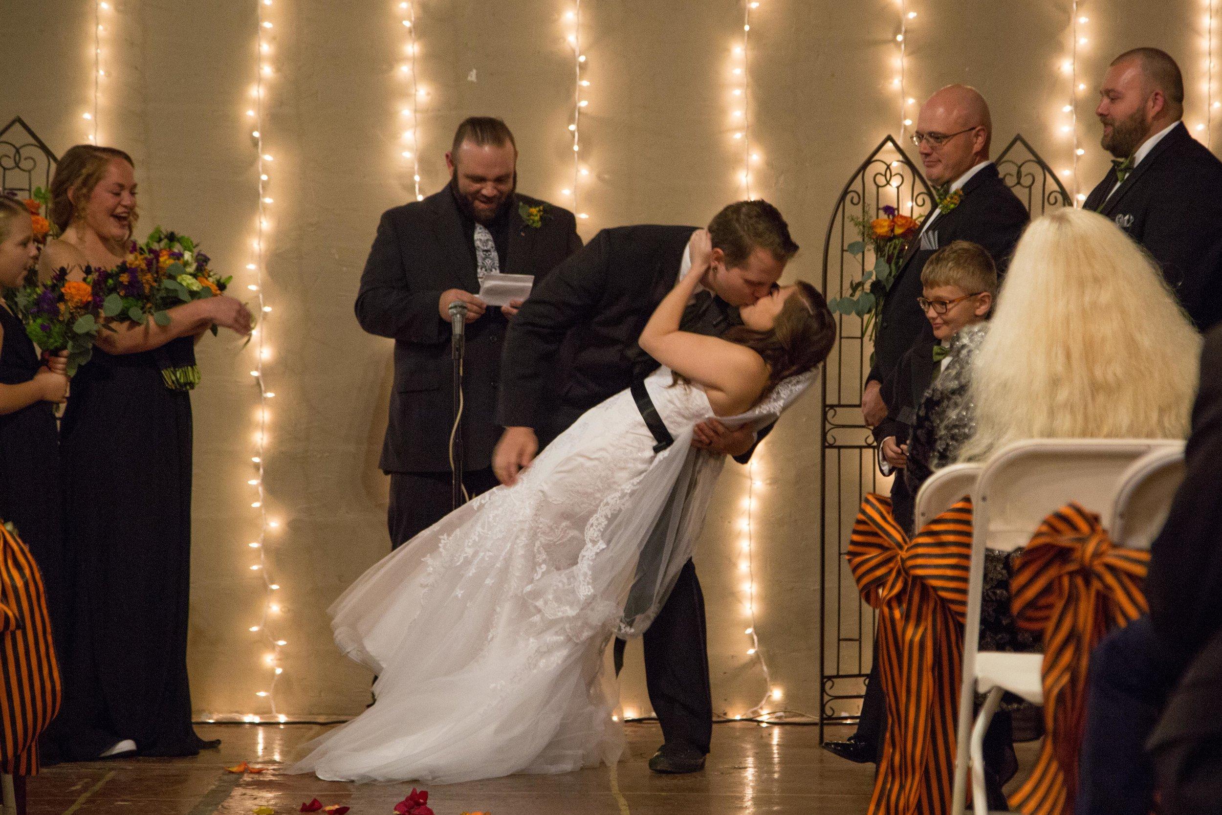00001_Parker-Wedding-Sp-58.jpg