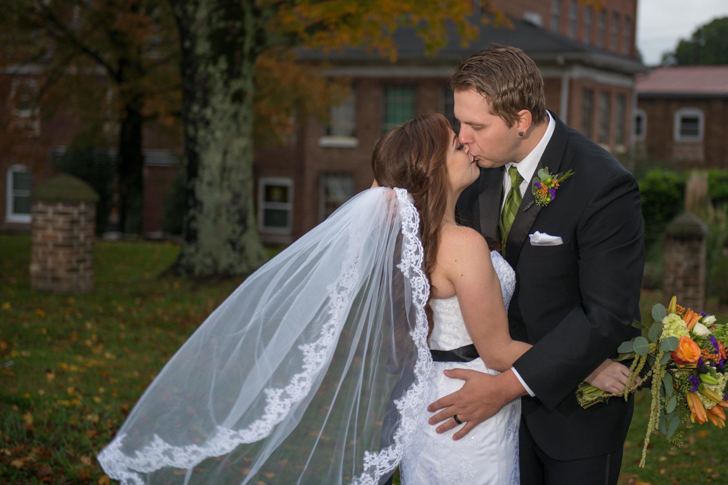 00001_Parker-Wedding-Sp-72.jpg