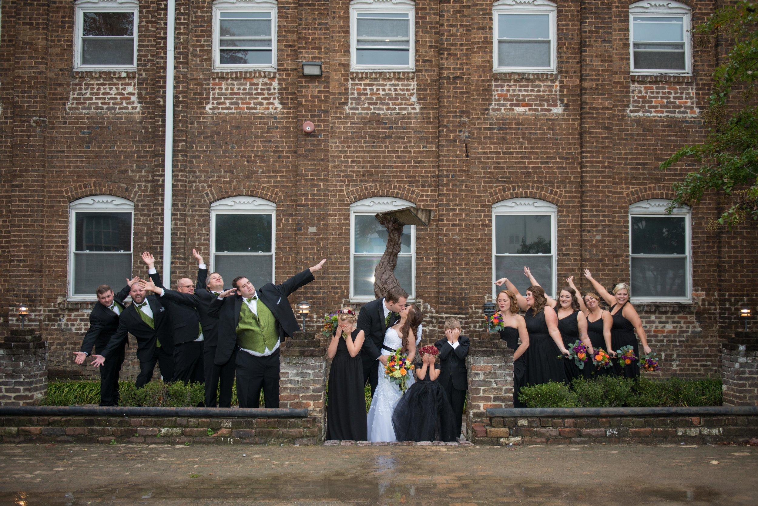 00001_Parker-Wedding-Sp-64.jpg